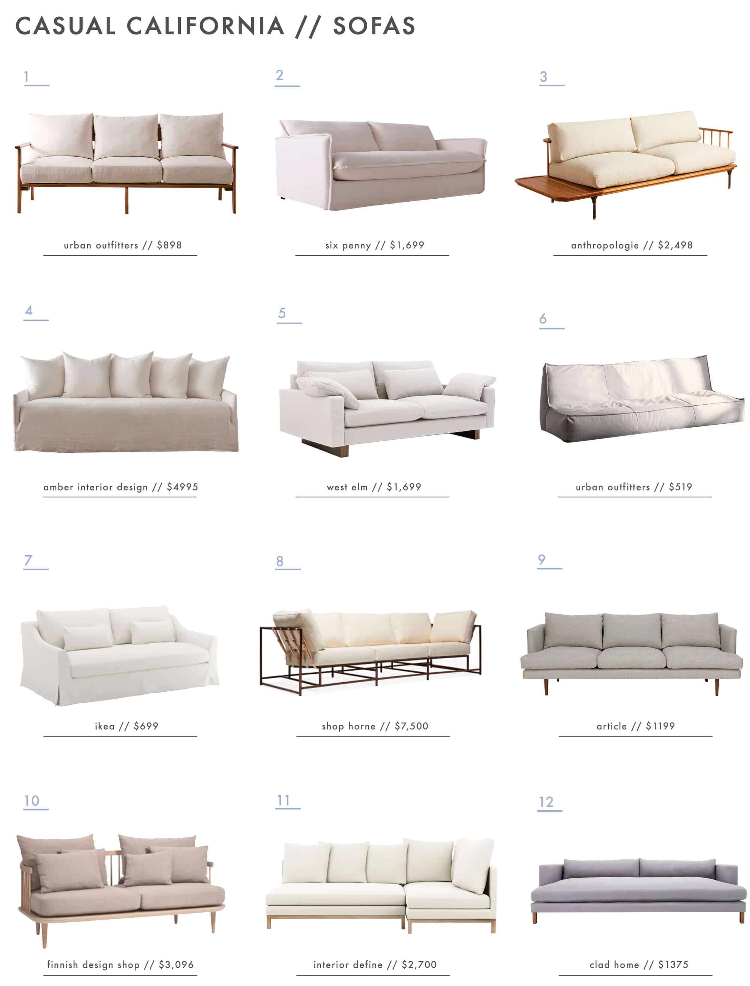 Emily-Henderson_Efforless_California_Casual_Furniture_Ingredients_Sofas_1