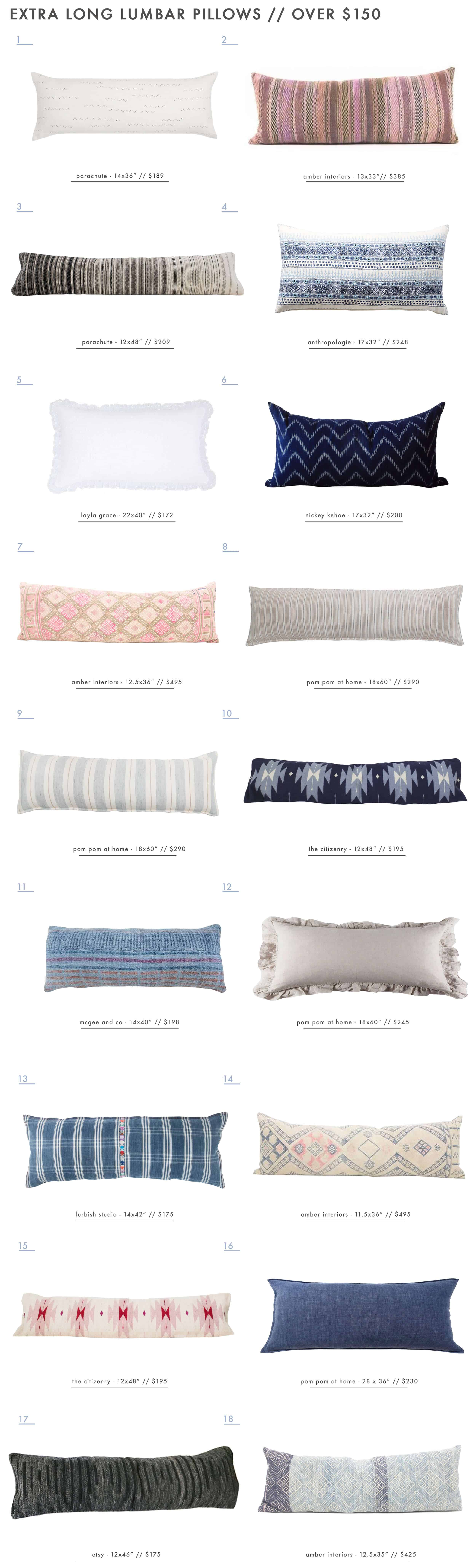 Emily-Henderson_Exra-Long_Lumbar-Pillows_Roundup_Over-150