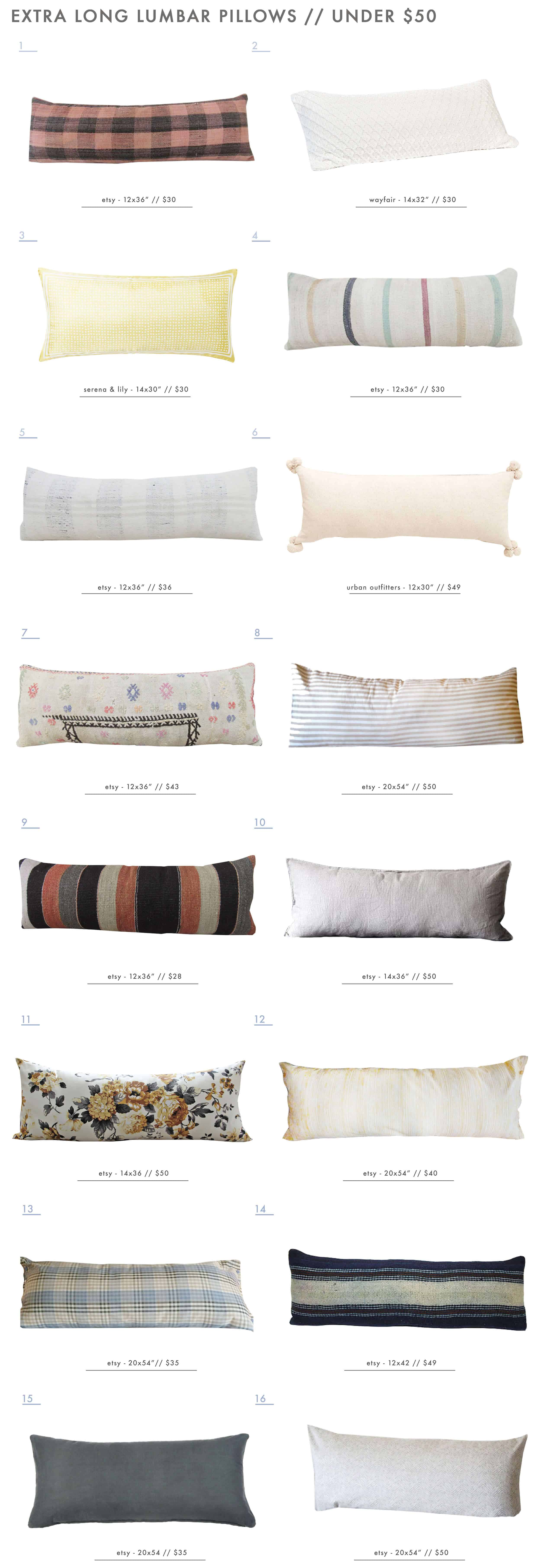 Emily-Henderson_Exra-Long_Lumbar-Pillows_Roundup_Under-501