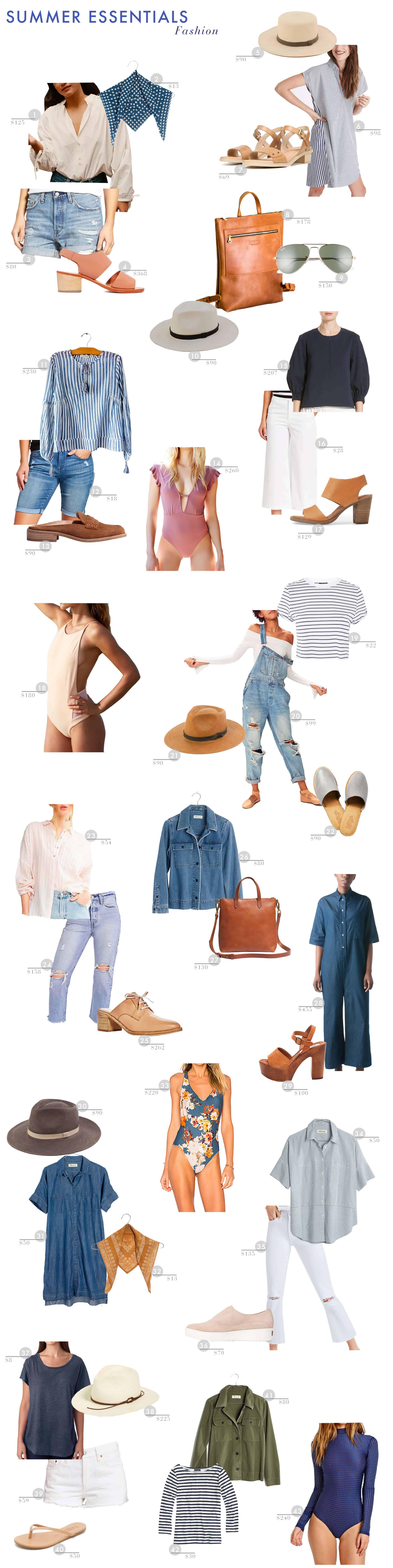Emily-Henderson_Fashion_Summer-Essentials_Everything_2