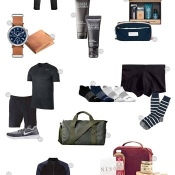Emily-Henderson_Fathers-Day_Gift-Roundup_Fashion