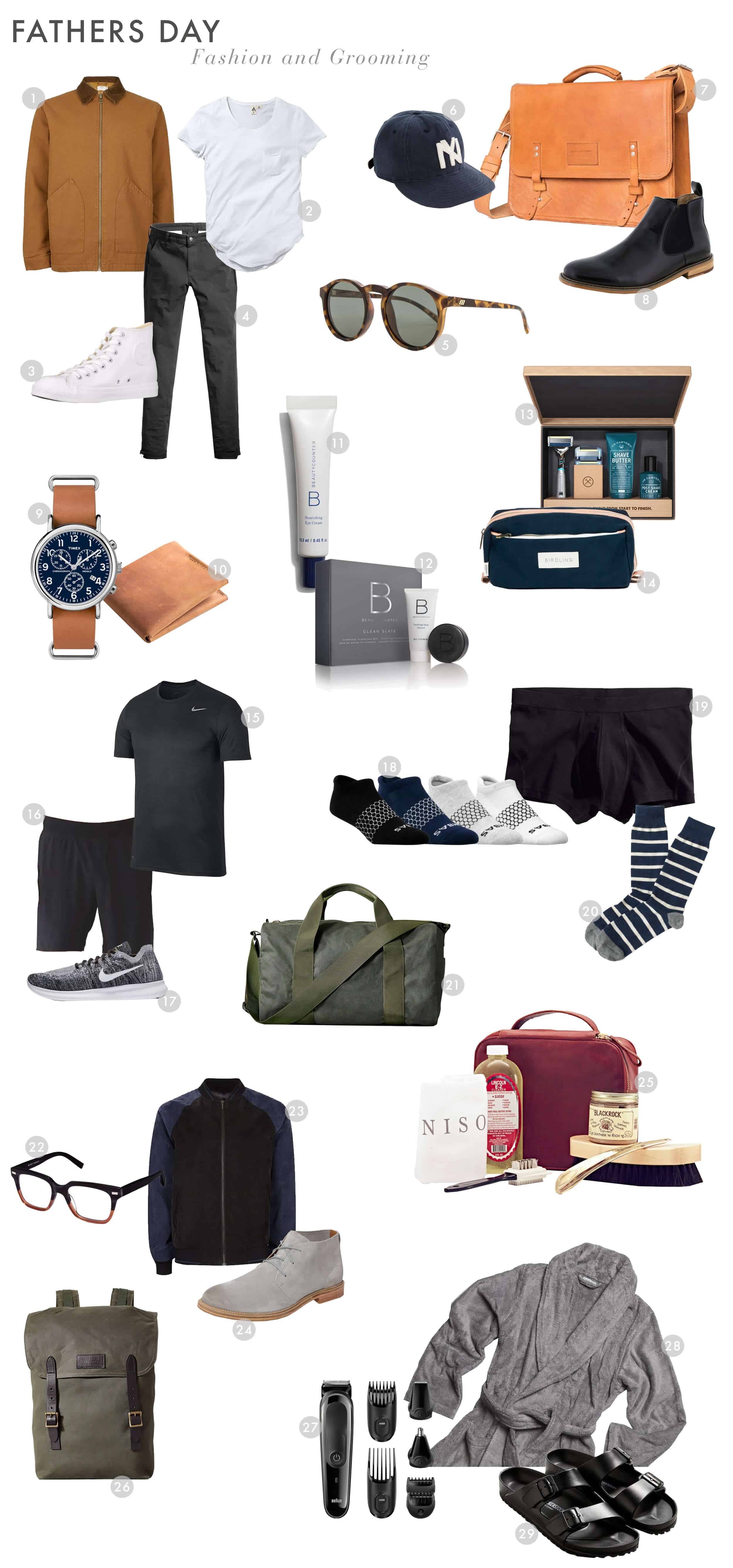 Emily-Henderson_Fathers-Day_Gift-Roundup_Fashion_revised