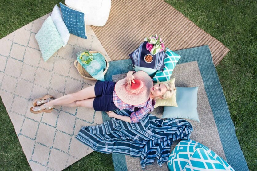 Emily-Henderson_Fourth-of-July_BBQ_Essentials_Novelty_Roundup_2