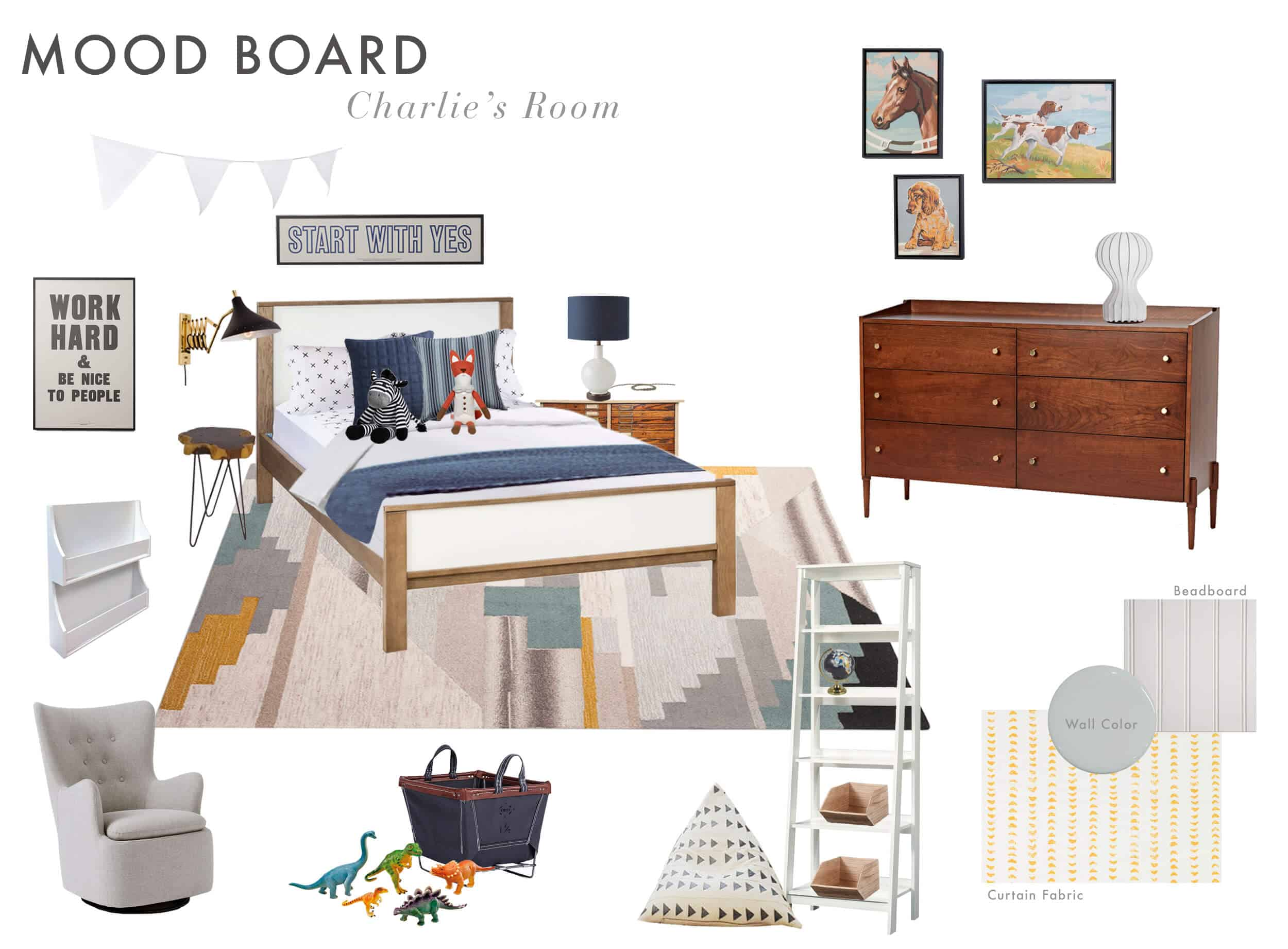 Emily-Henderson_Home_Modern-English-Cottage_Boy-Room_Charlies-Room_Mood-board_1