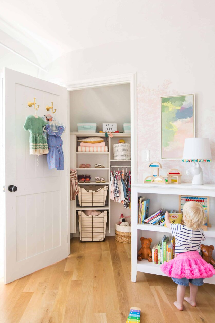 Emily-Henderson_House_Modern_English_Traditional_Makeover_Organization_California-Closets_6
