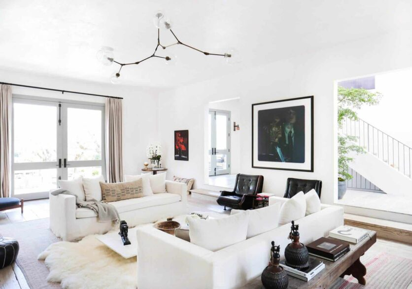 Emily-Henderson_Modern-Design-Trends_White_Minimal_Casual_Rustic_Simple_Relaxed_California_Effortless_1
