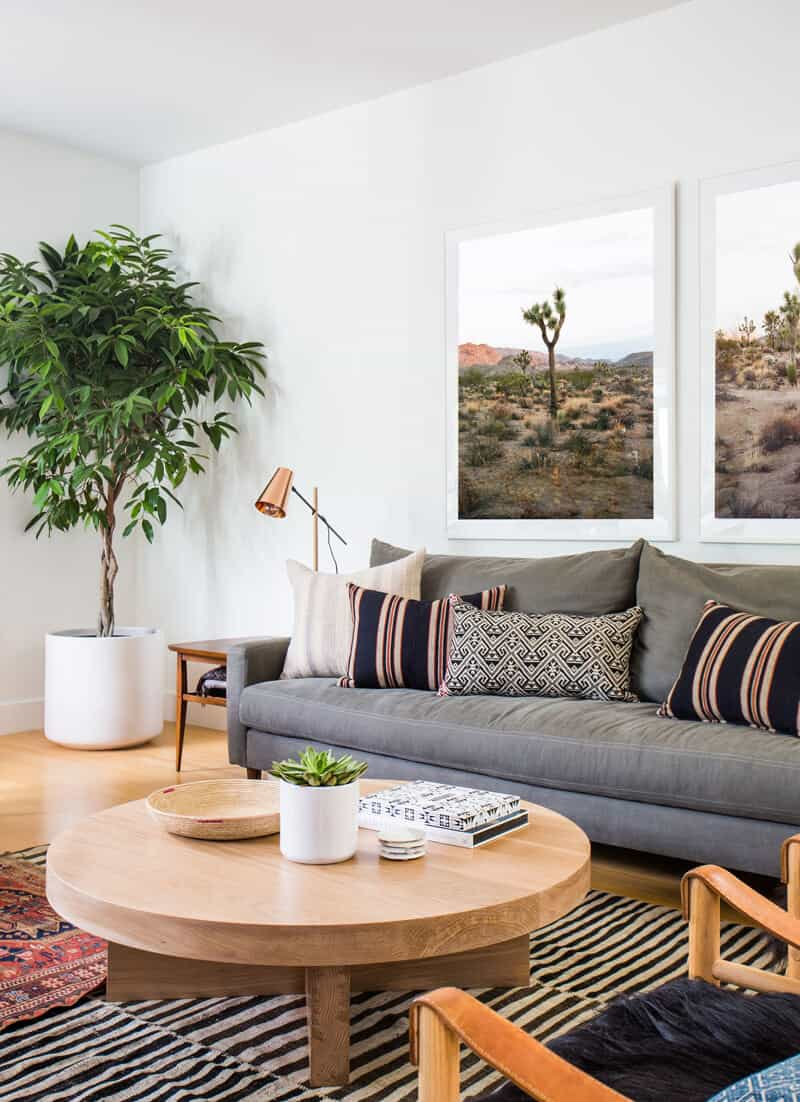 Emily-Henderson_Modern-Design-Trends_White_Minimal_Casual_Rustic_Simple_Relaxed_California_Effortless_5