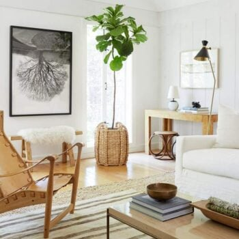 Emily-Henderson_Modern-Design-Trends_White_Minimal_Casual_Rustic_Simple_Relaxed_California_Effortless_7