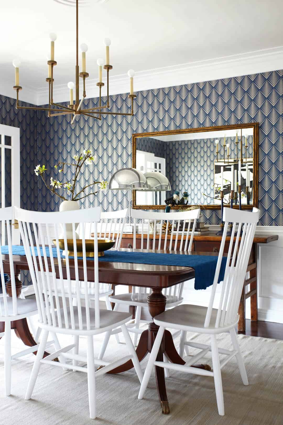 Emily-Henderson_The-Loreys_Dining-Room-1
