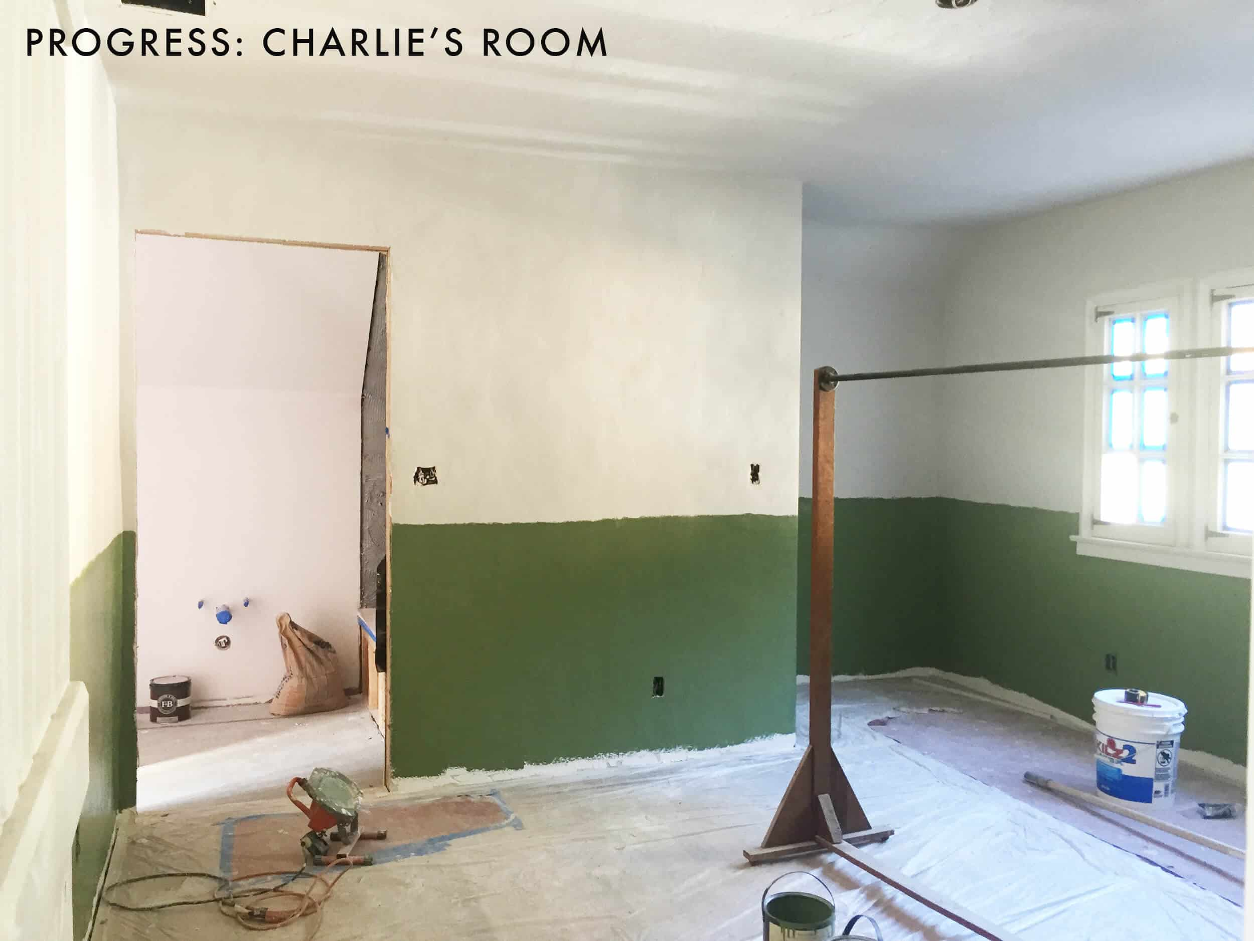 Emily-Henderson_Update_Charlies-Room_Construction_1