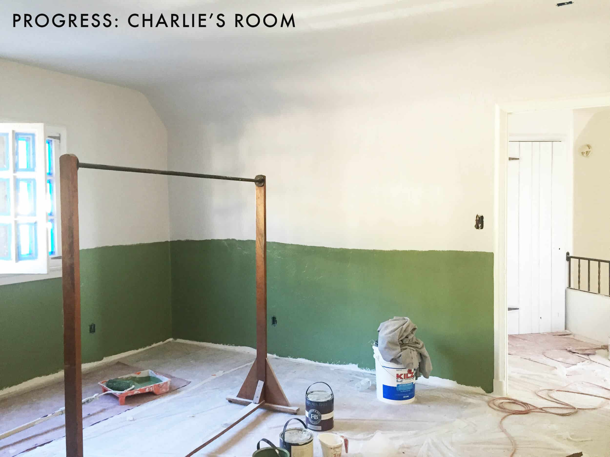 Emily-Henderson_Update_Charlies-Room_Construction_2