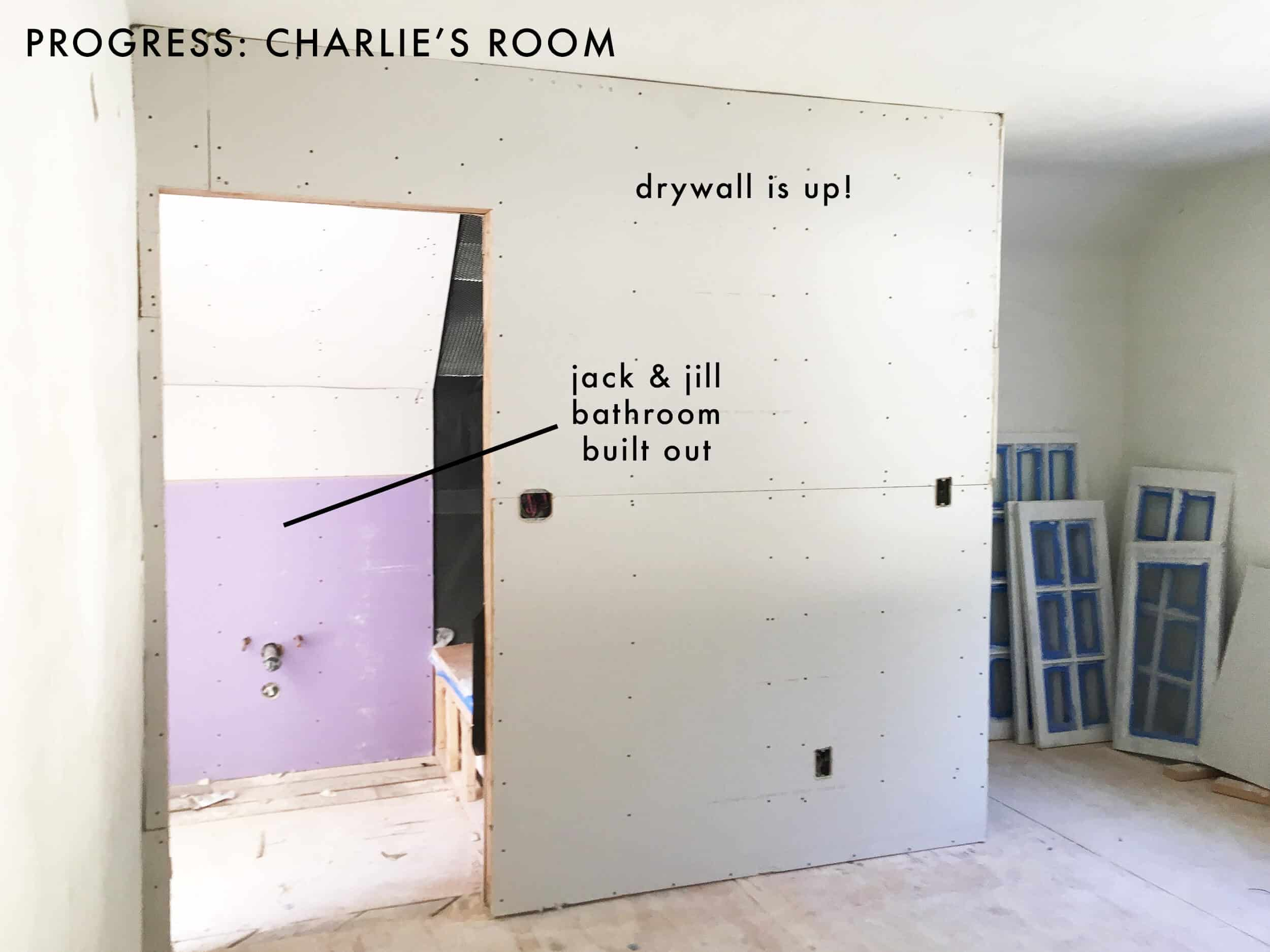 Emily-Henderson_Update_Charlies-Room_Construction_3