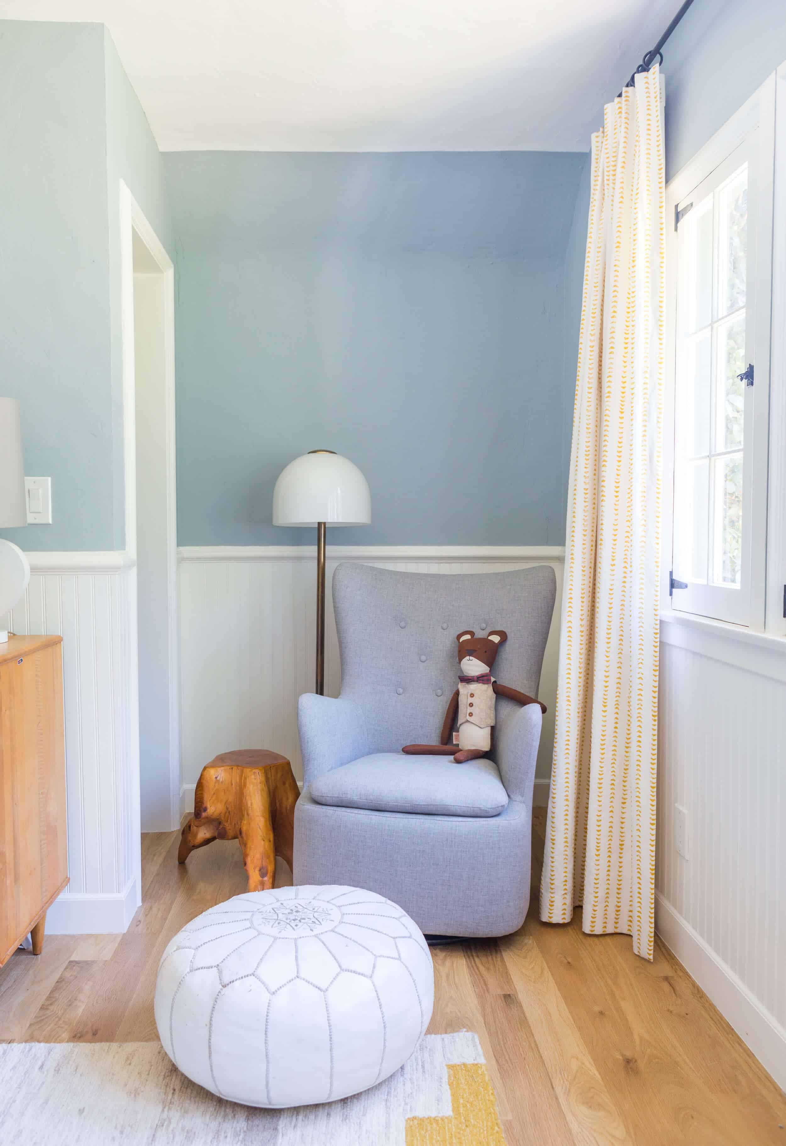 Emily-Henderson_Update_Charlies-Room_Progress_New-Curtains_5