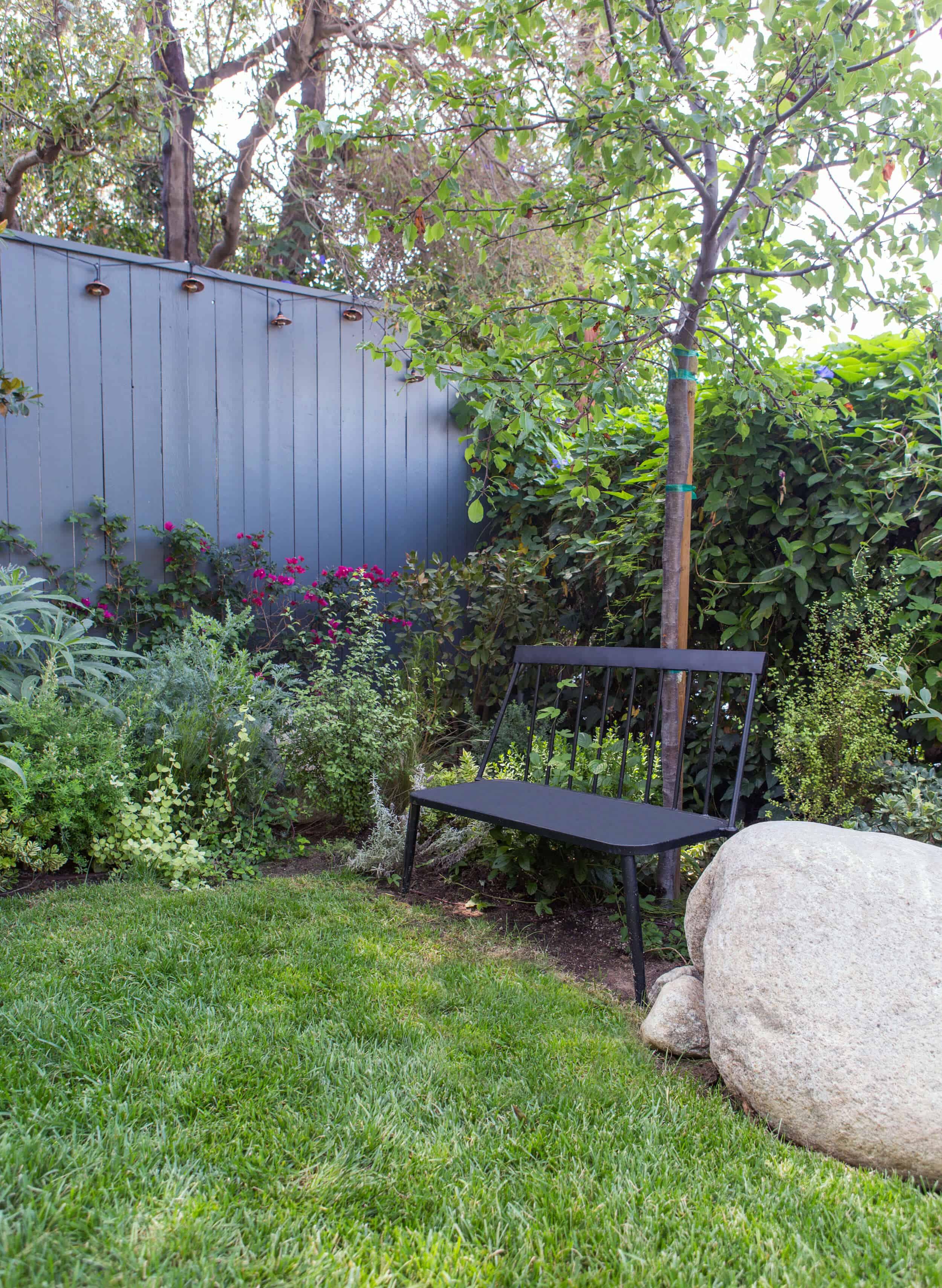 Emily-Henderson-Backyard-431