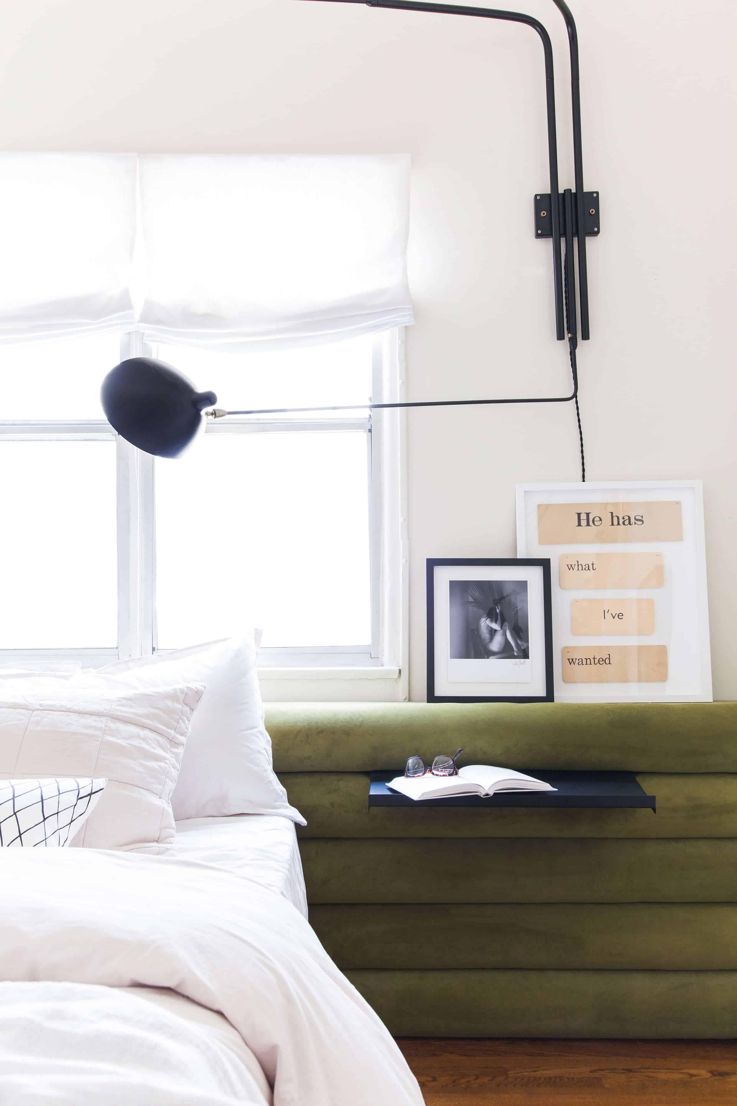 Emily-Henderson_MOTO_Brady_Bedroom_Parachute_Edited_10