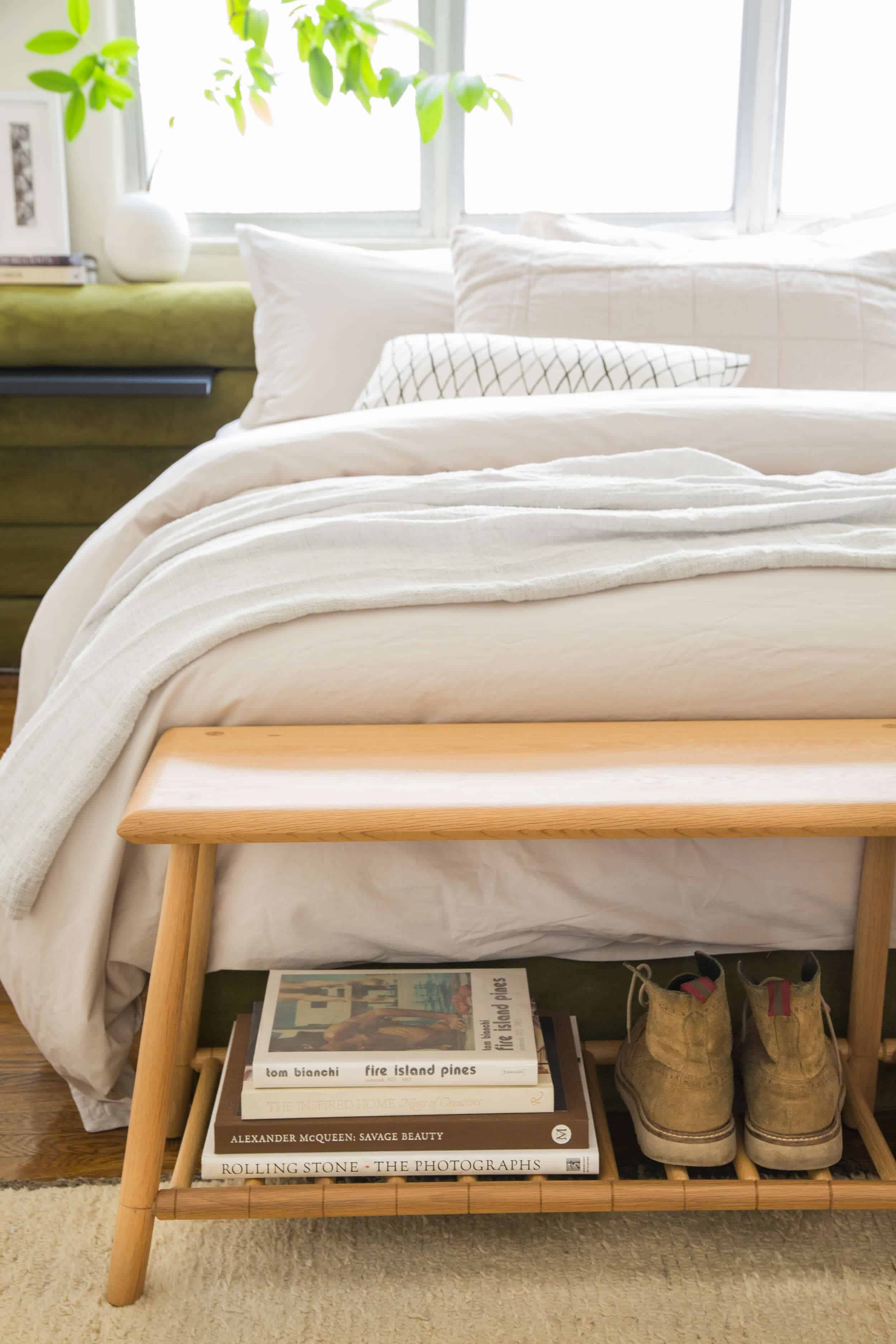 Emily-Henderson_MOTO_Brady_Bedroom_Parachute_Edited_13