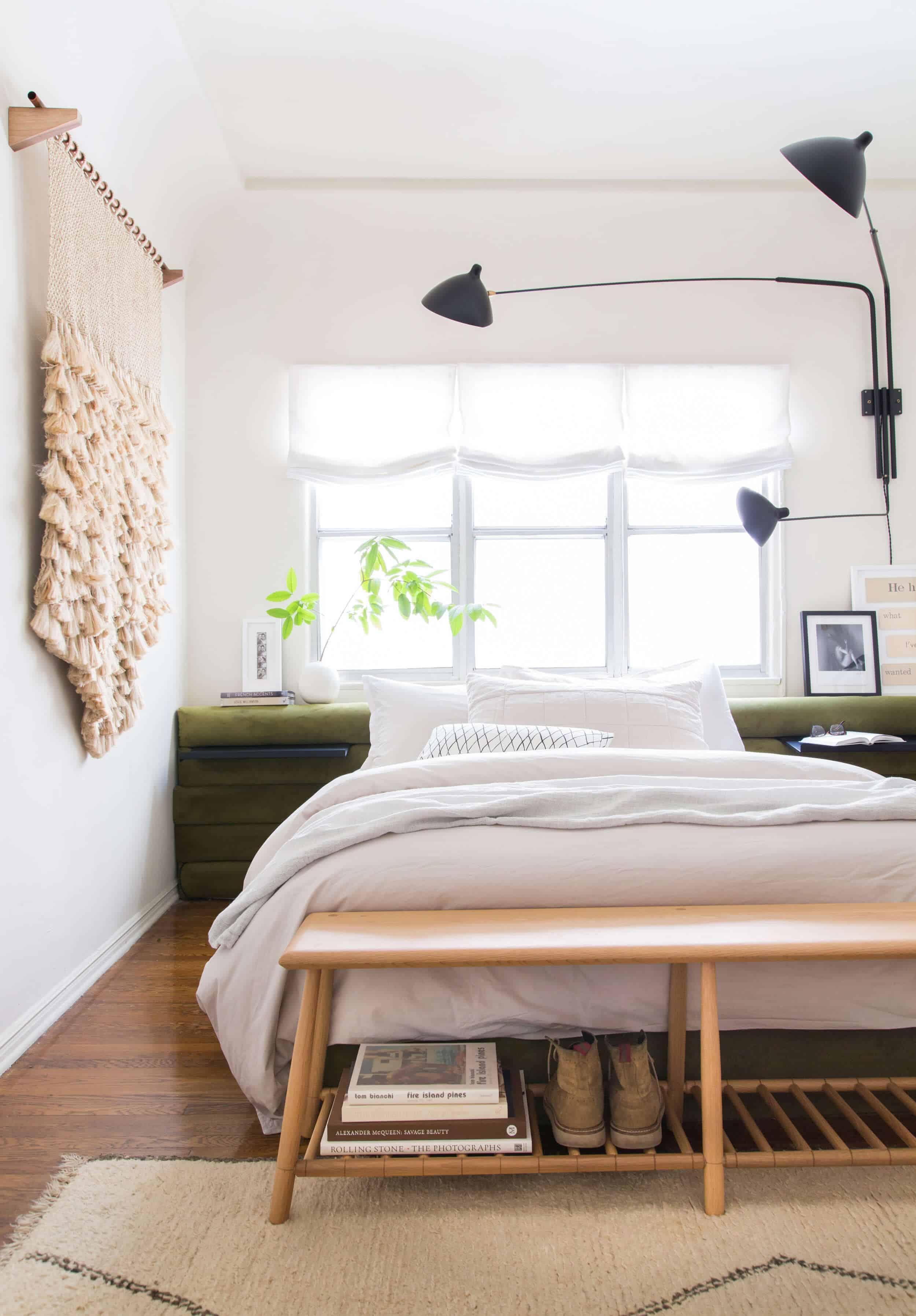 Emily-Henderson_MOTO_Brady_Bedroom_Parachute_Edited_14