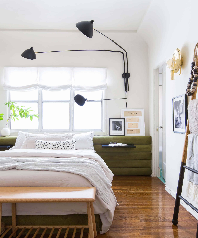 Emily-Henderson_MOTO_Brady_Bedroom_Parachute_Edited_3