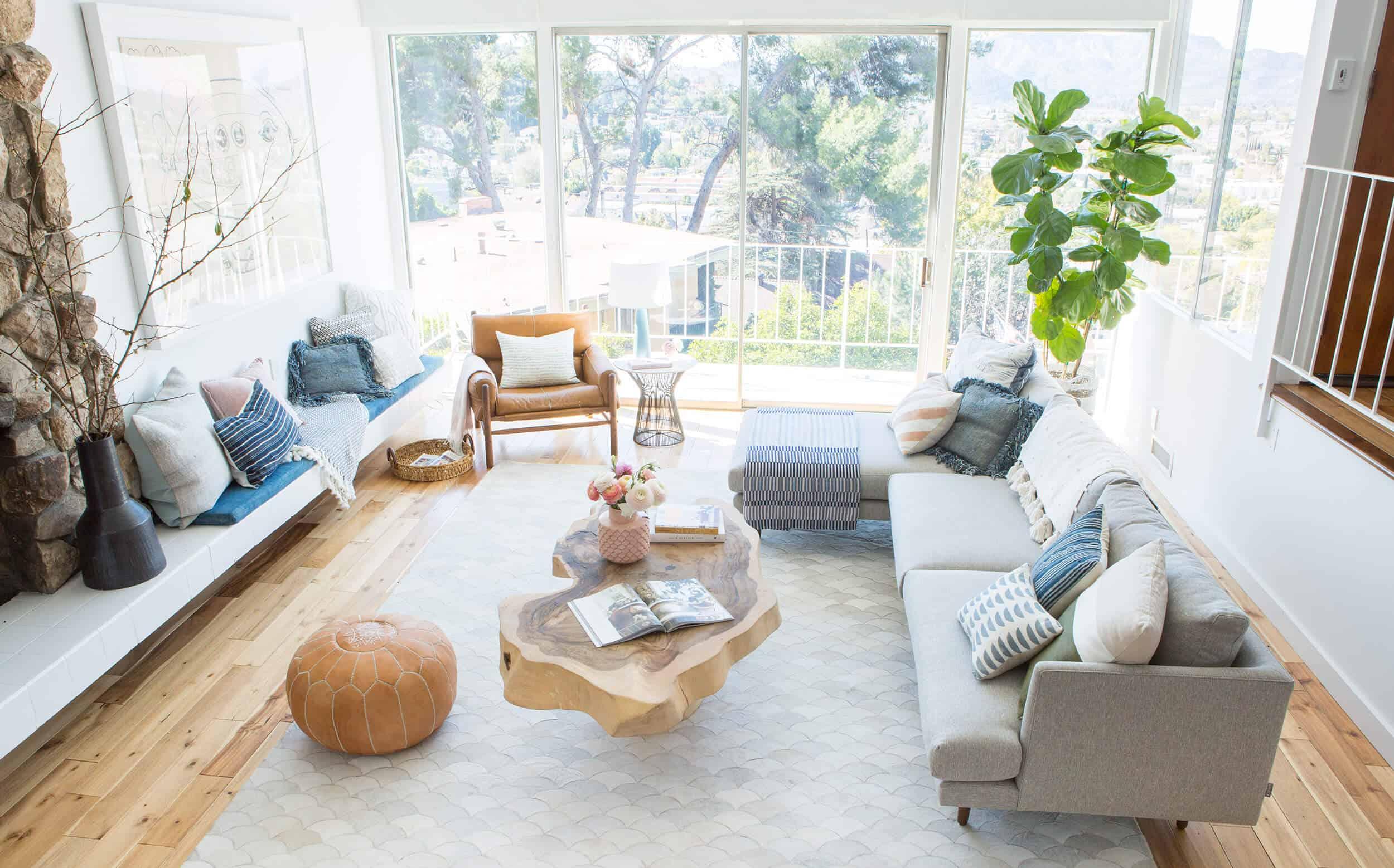 Living Room Gif 1