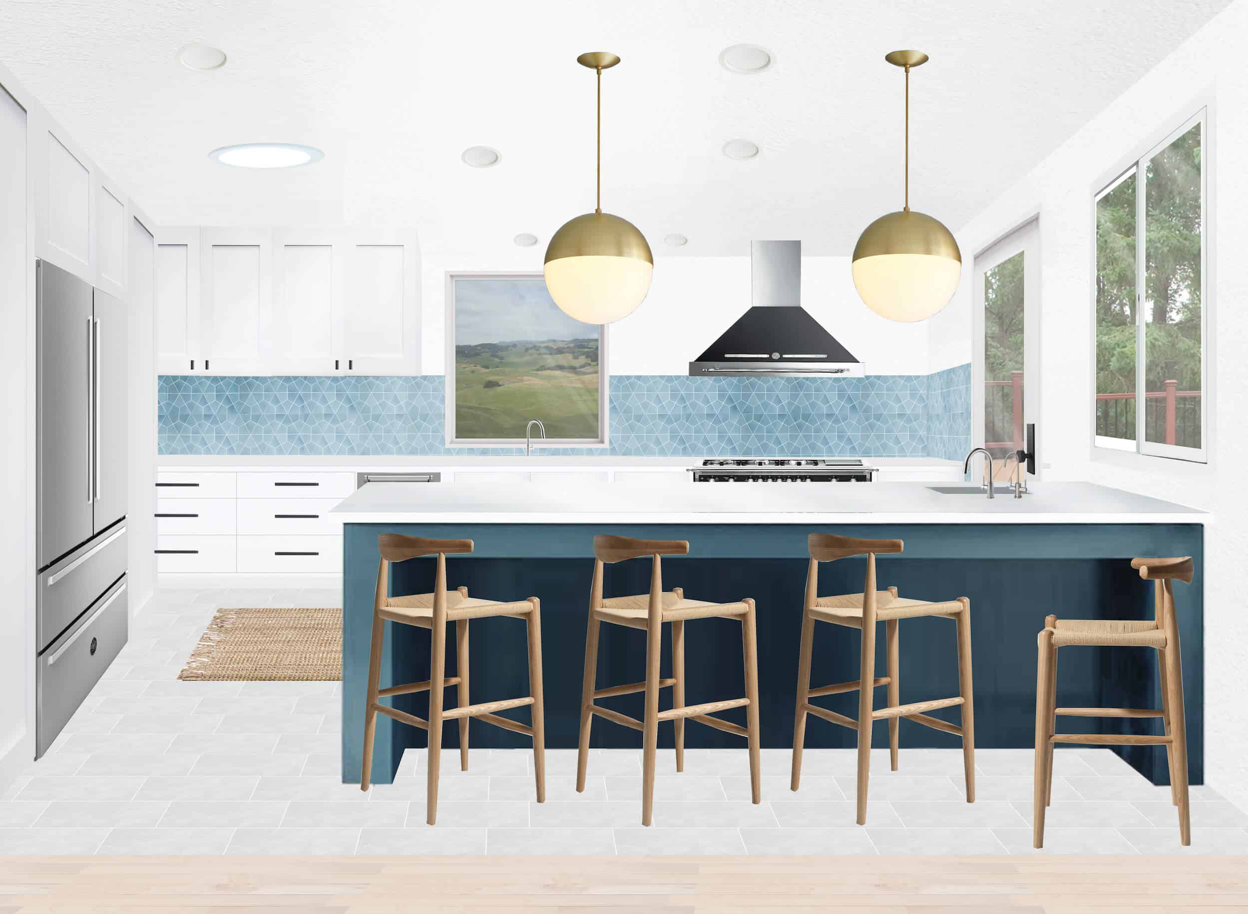 catherines-kitchen-render-island-header-emily