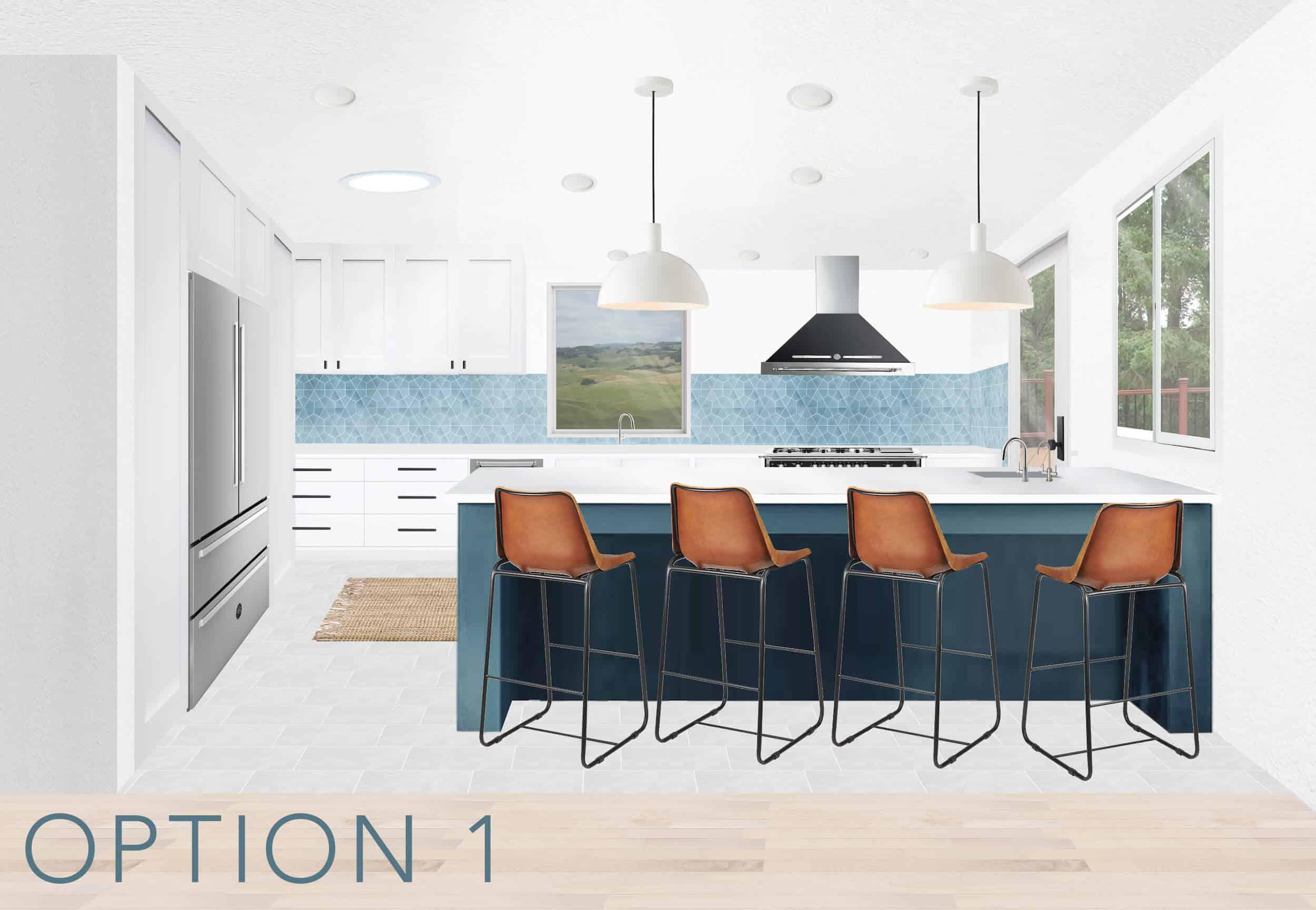catherines-kitchen-render-option-1-text