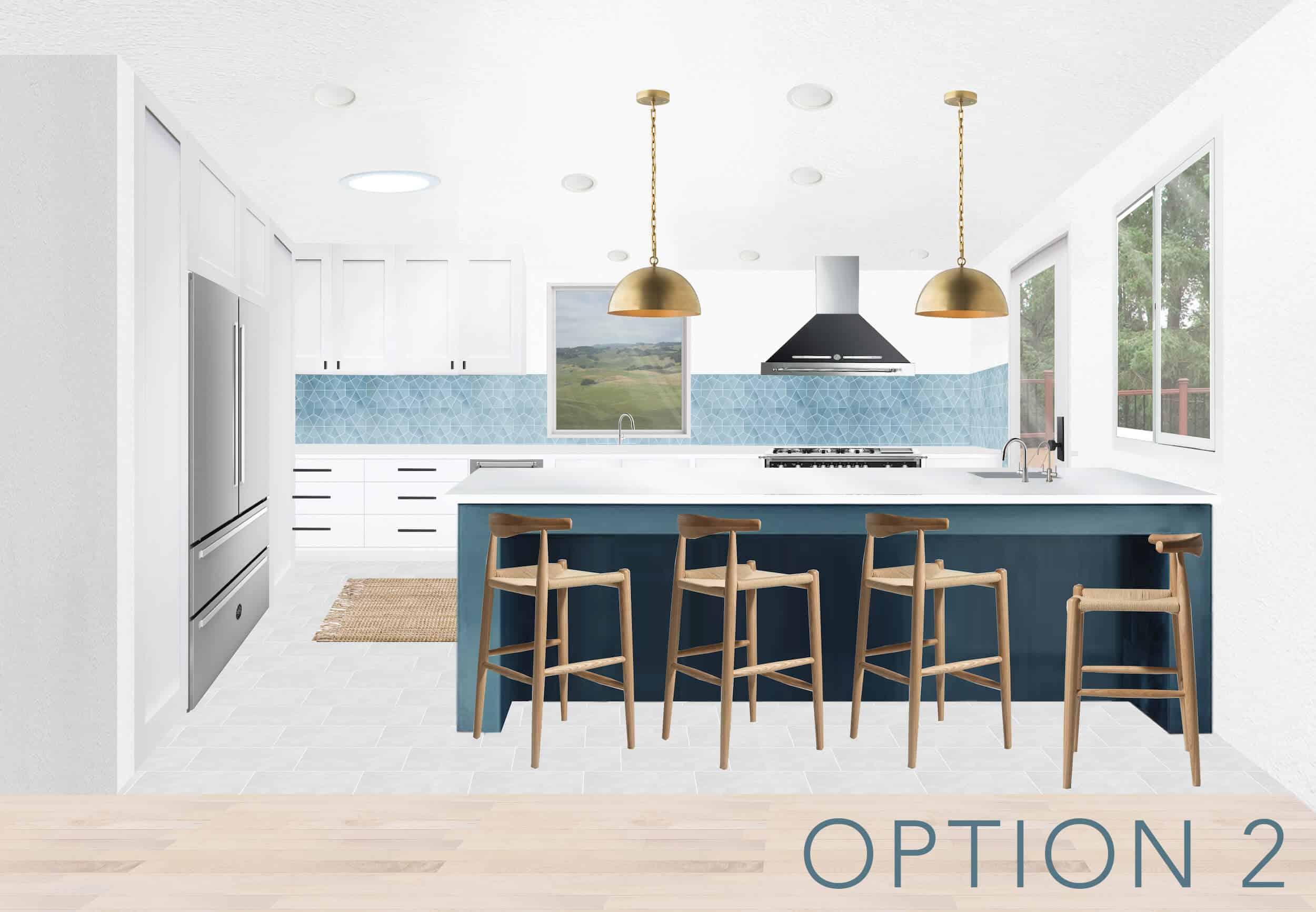 catherines-kitchen-render-option-2-text