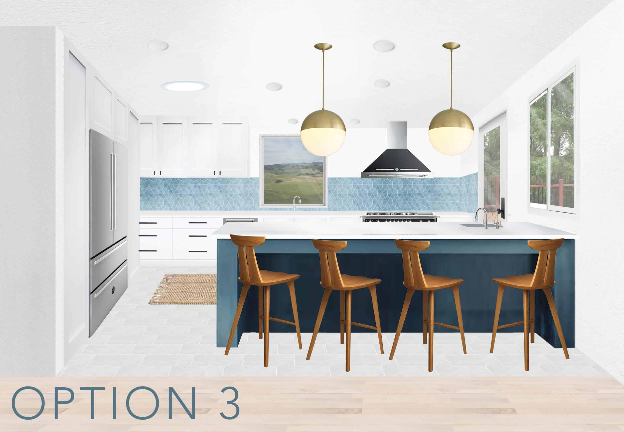 catherines-kitchen-render-option-3-text