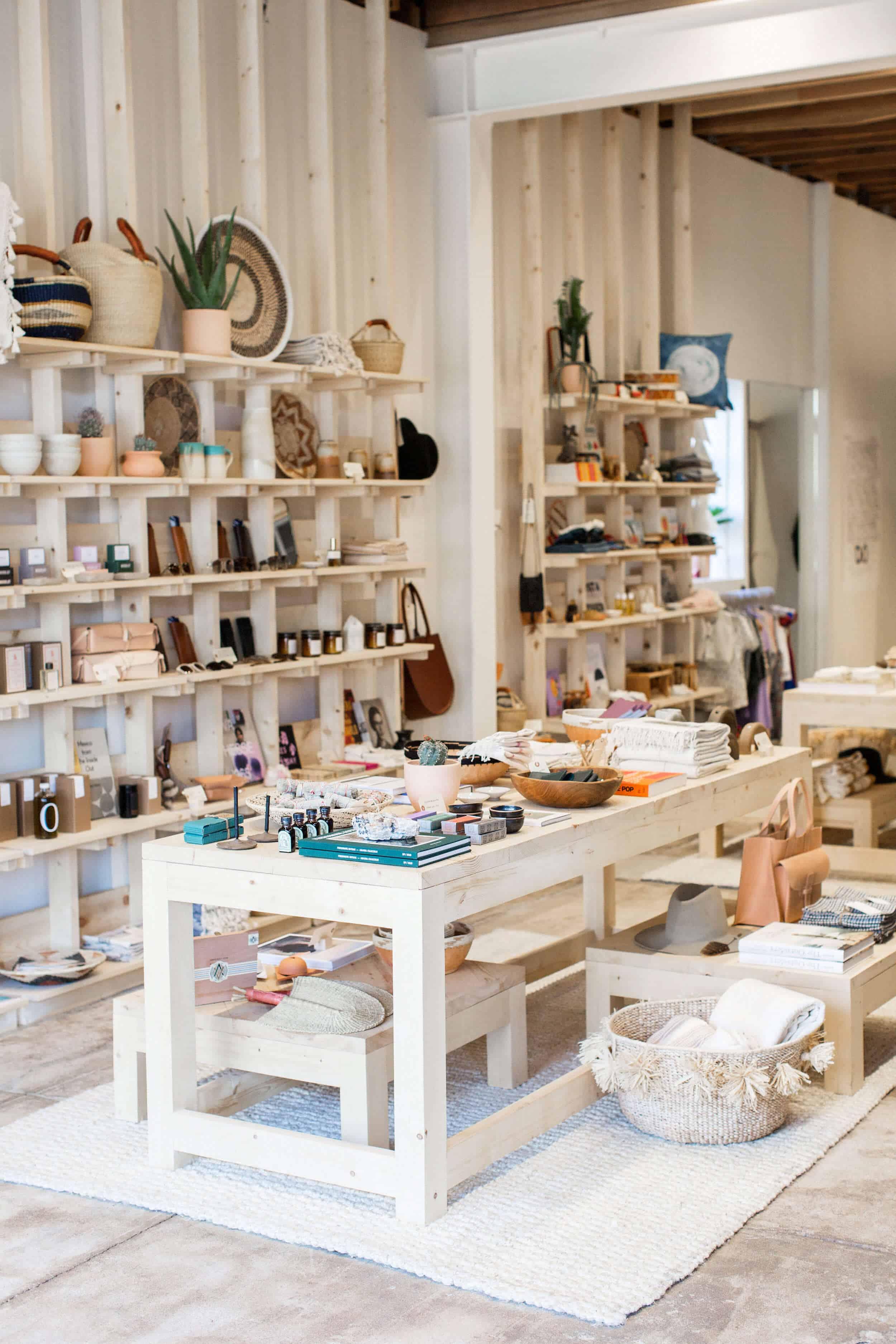 Midland Shop 19