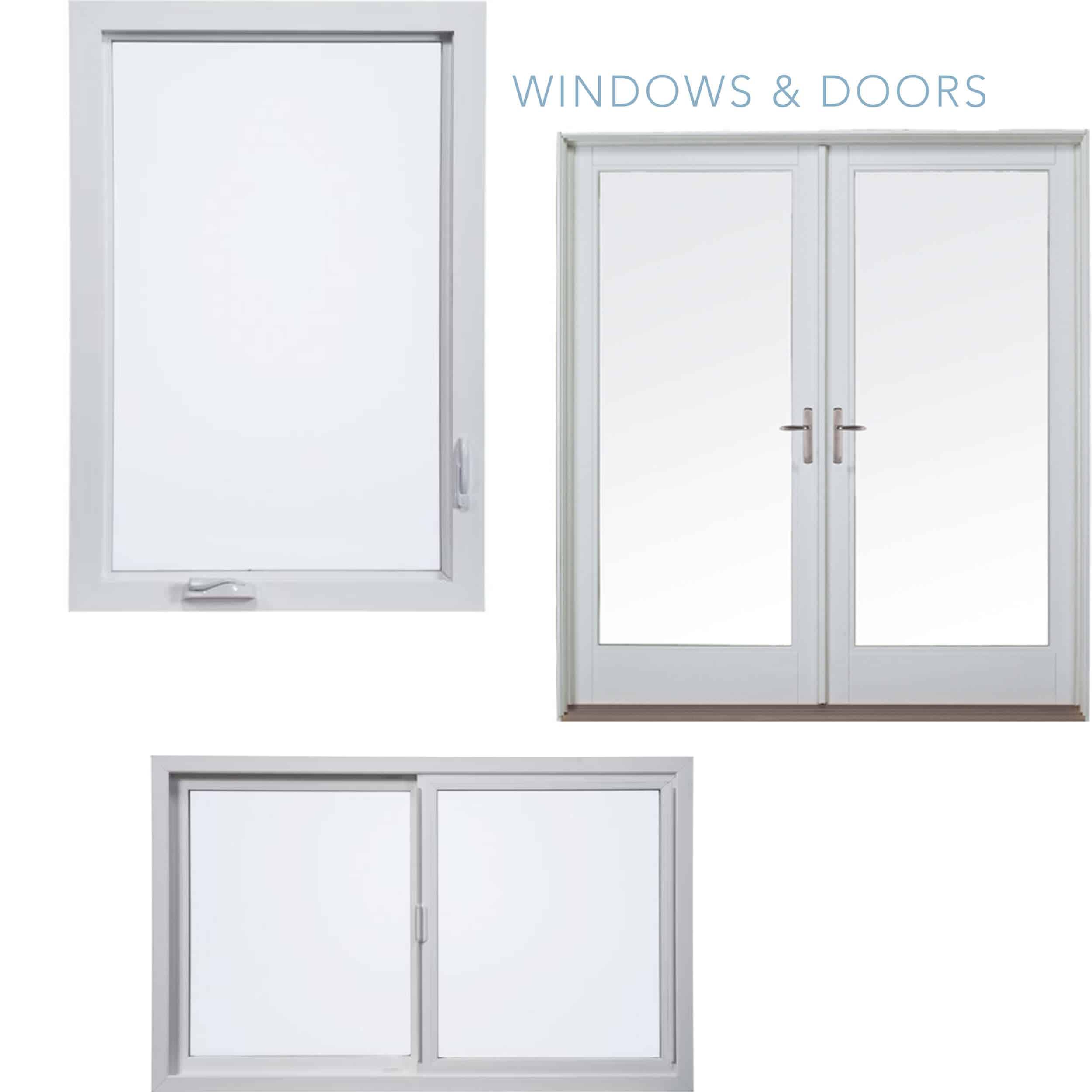 ormomdo-windows