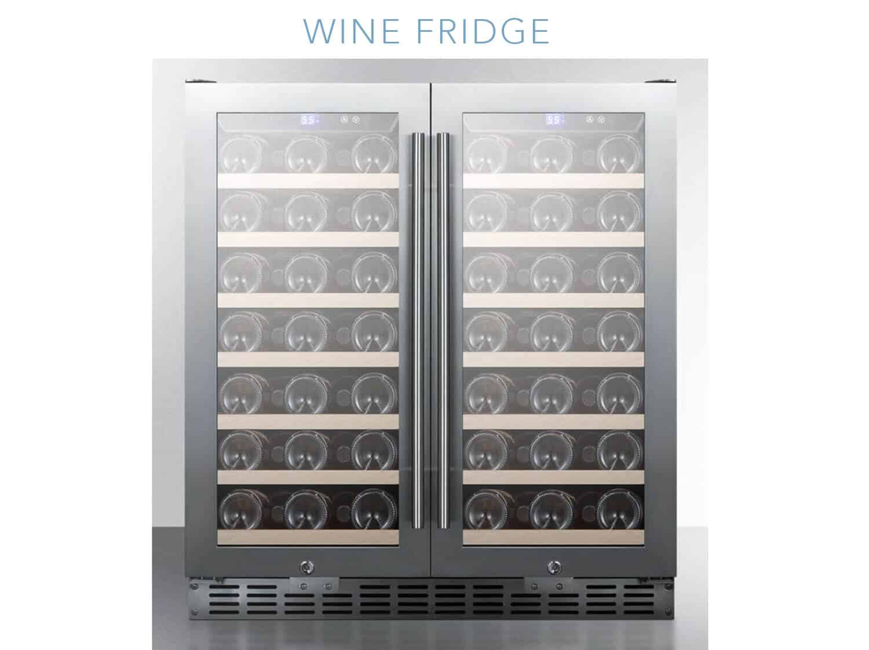 ormomdo-winefridge