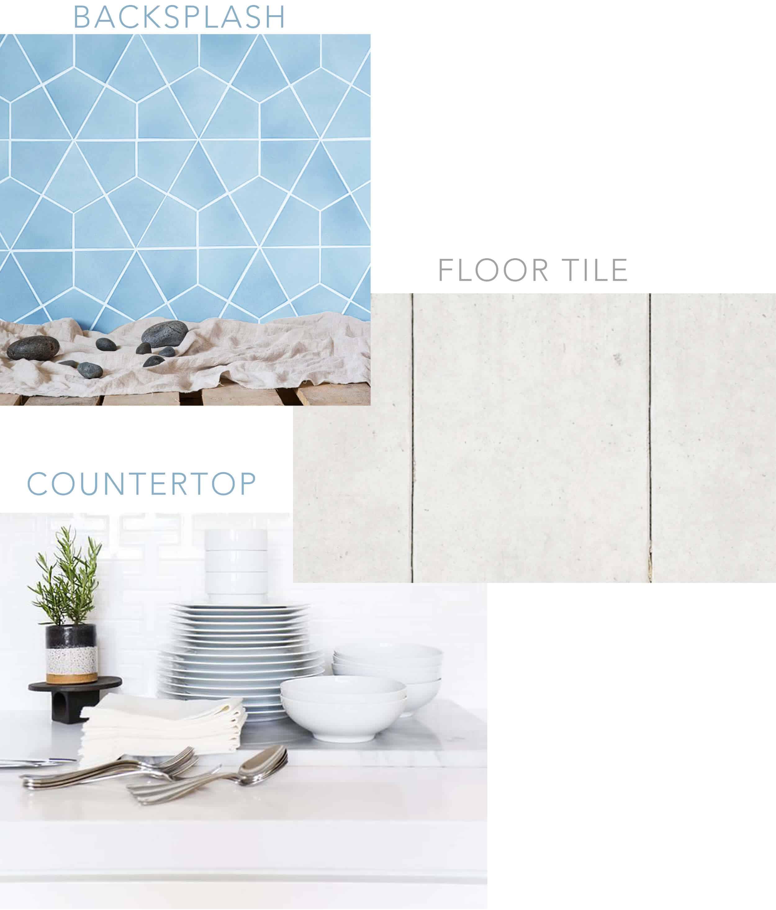 surfaces-ormomdo-kitchen