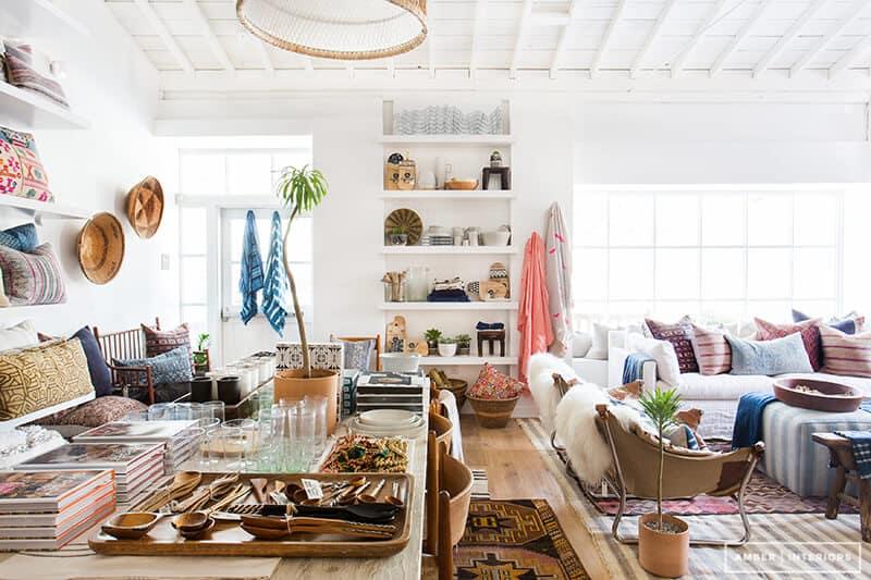 Amber Interiors Shoppe Neustadt 12