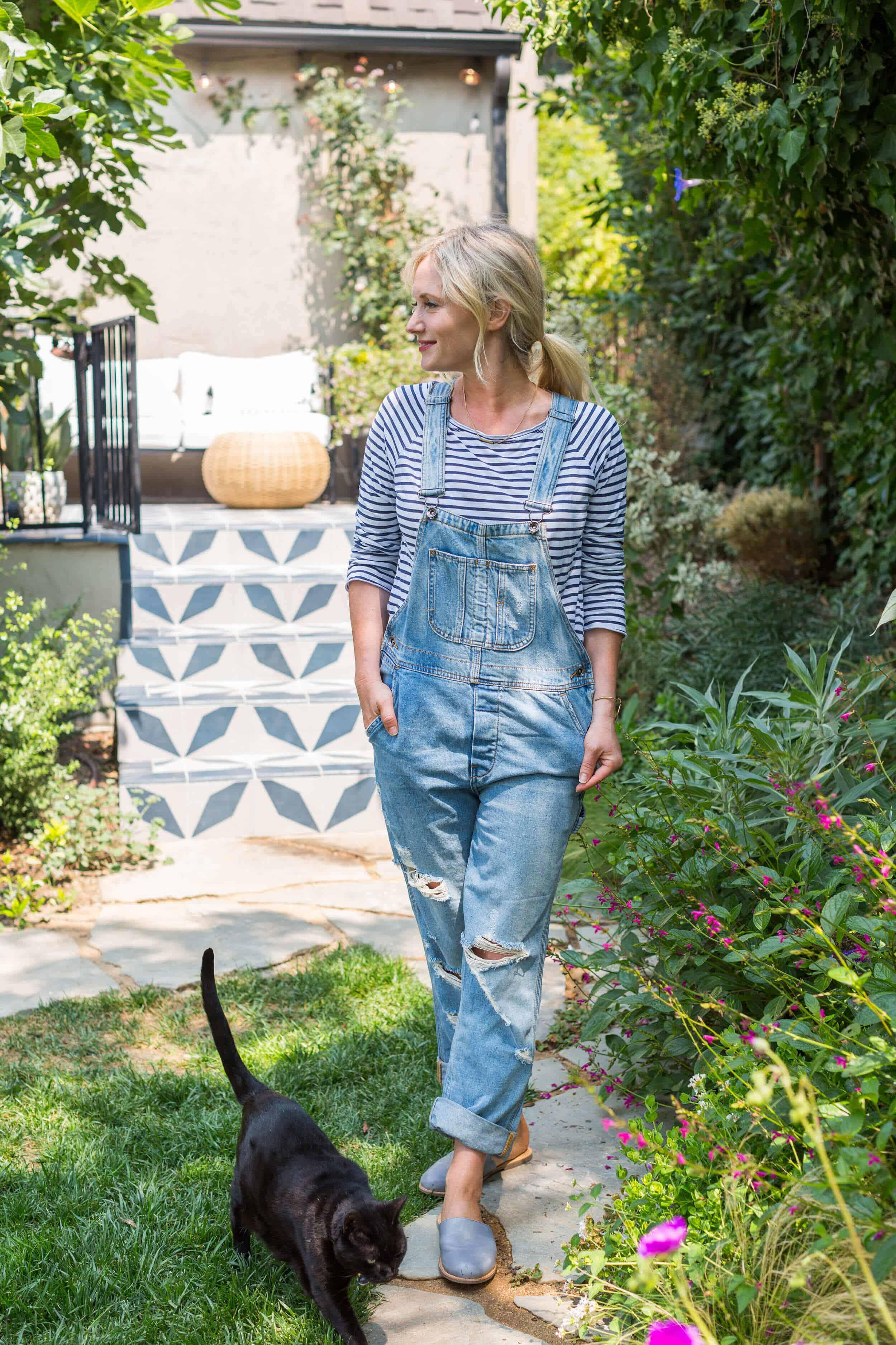 Emily Henderson Summer Essentials Fashion00011