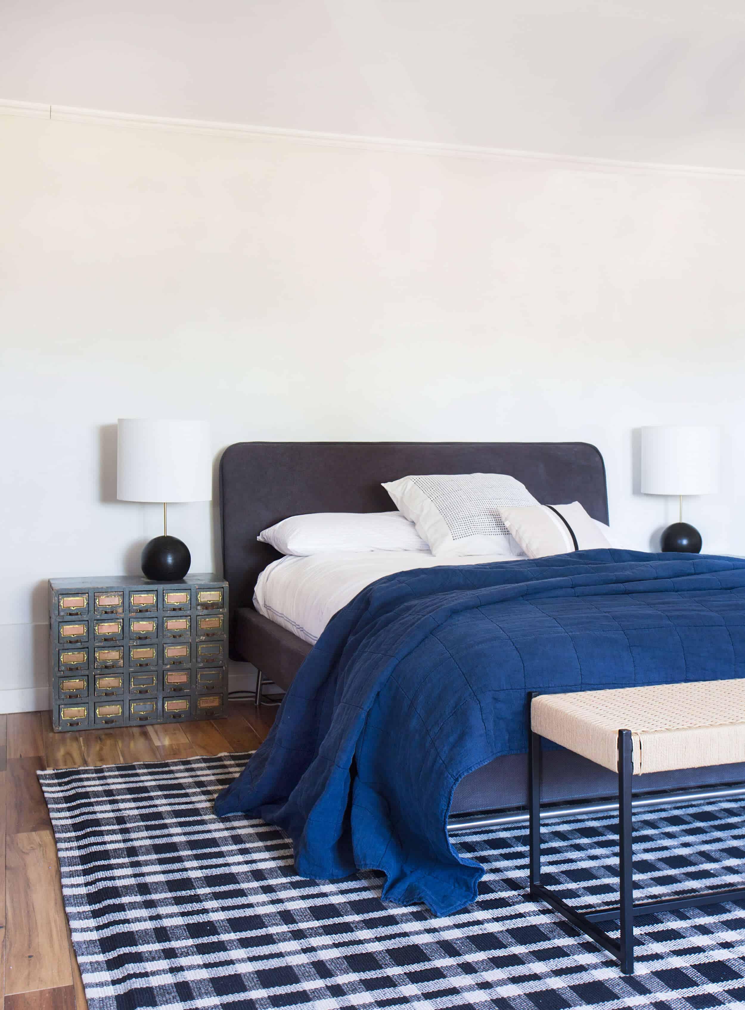 Emily Henderson Bludot 20th Anniversary Modern Furniture Portfolio Projects Design Milk Oh Joy Office 11