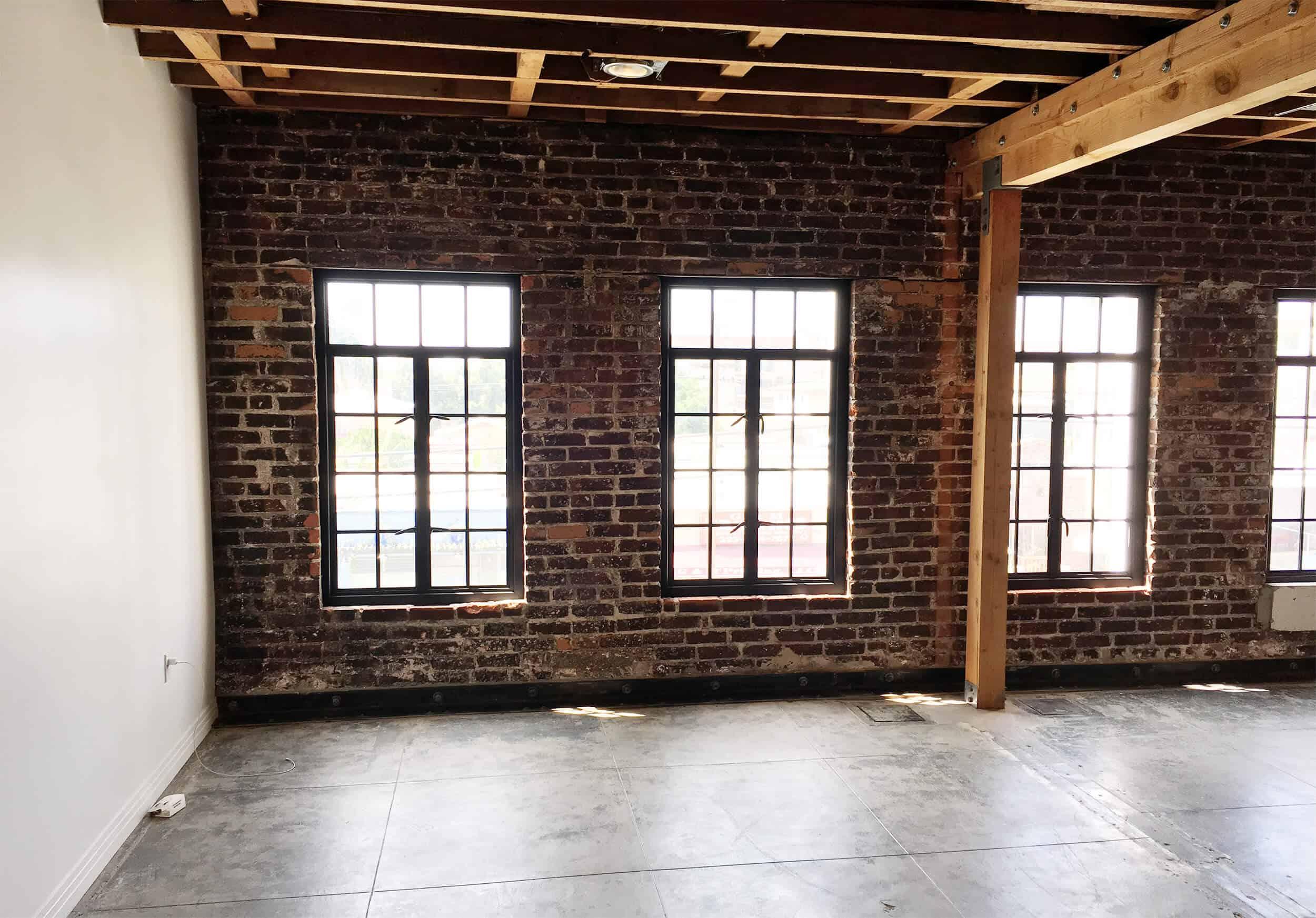 Emily Henderson New Studio Fresh Start Projects Update Intro New Studio 4