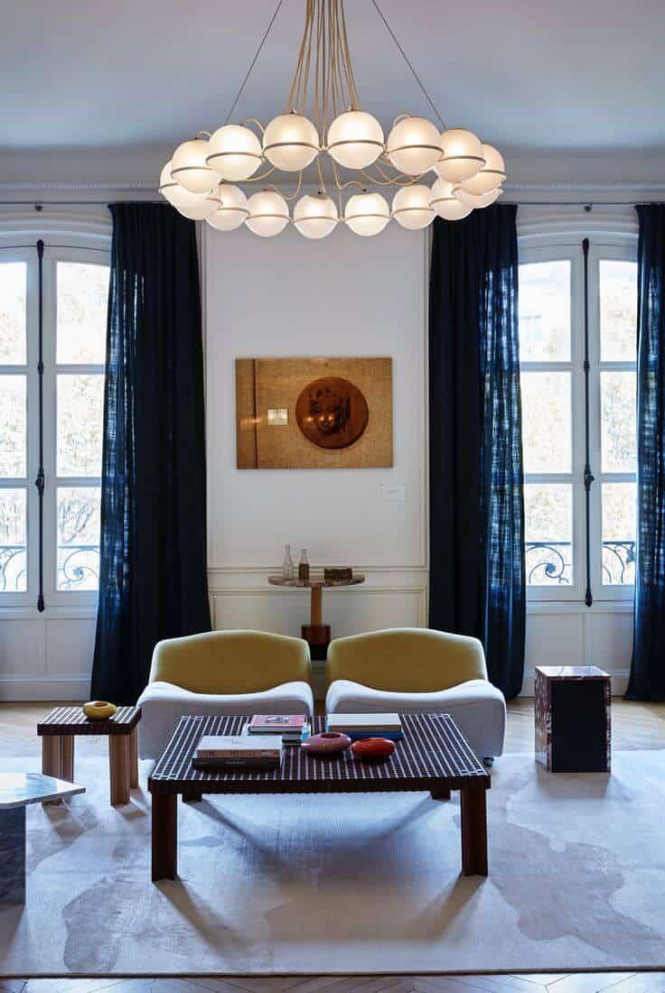 Emily Henderson Parisian Art Nouveau Intro 16