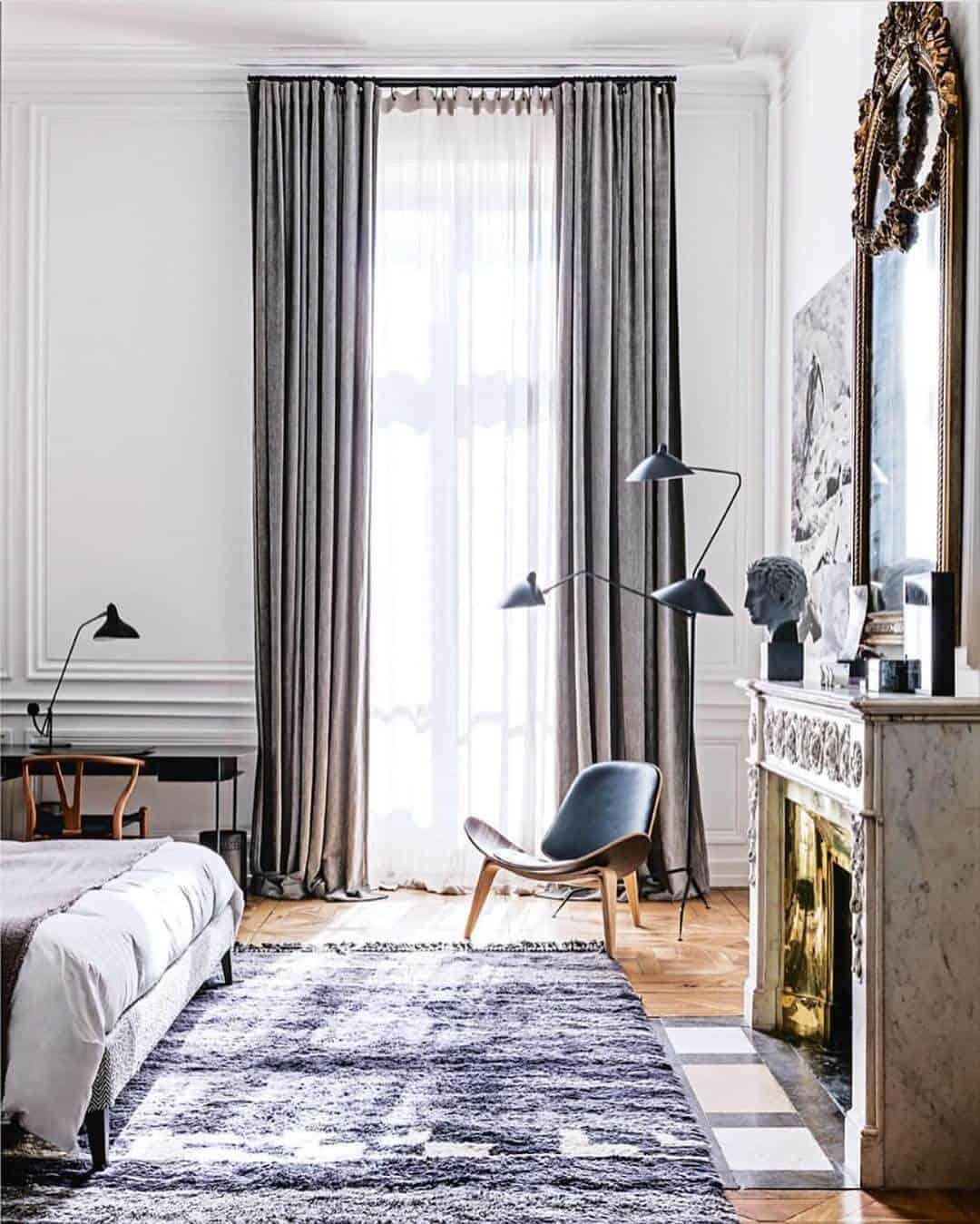 Emily Henderson Parisian Art Nouveau Intro 17