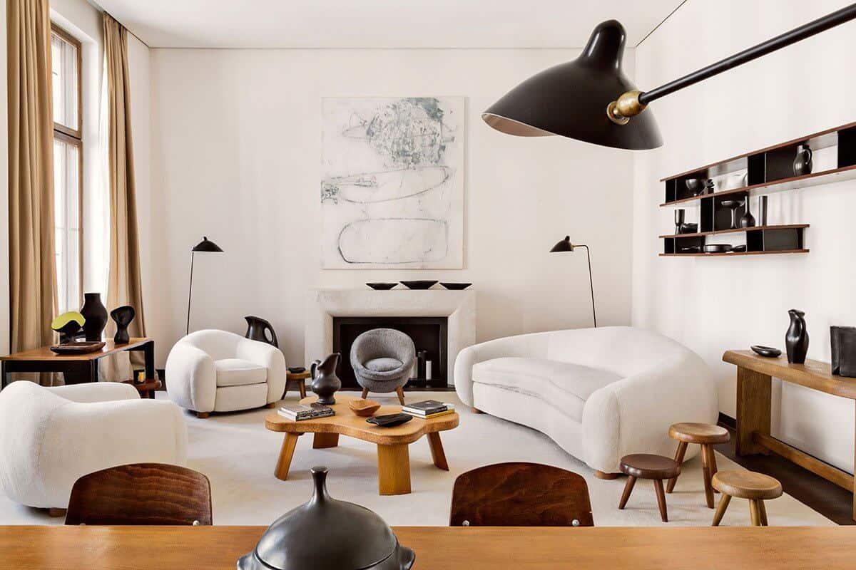 Emily Henderson Parisian Art Nouveau Intro 28