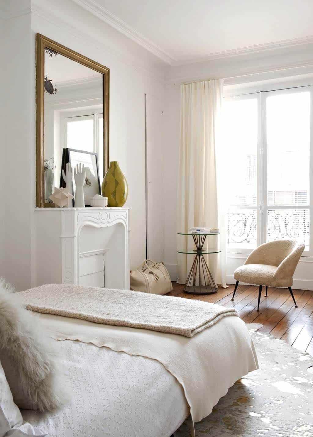 Emily Henderson Parisian Art Nouveau Intro 33