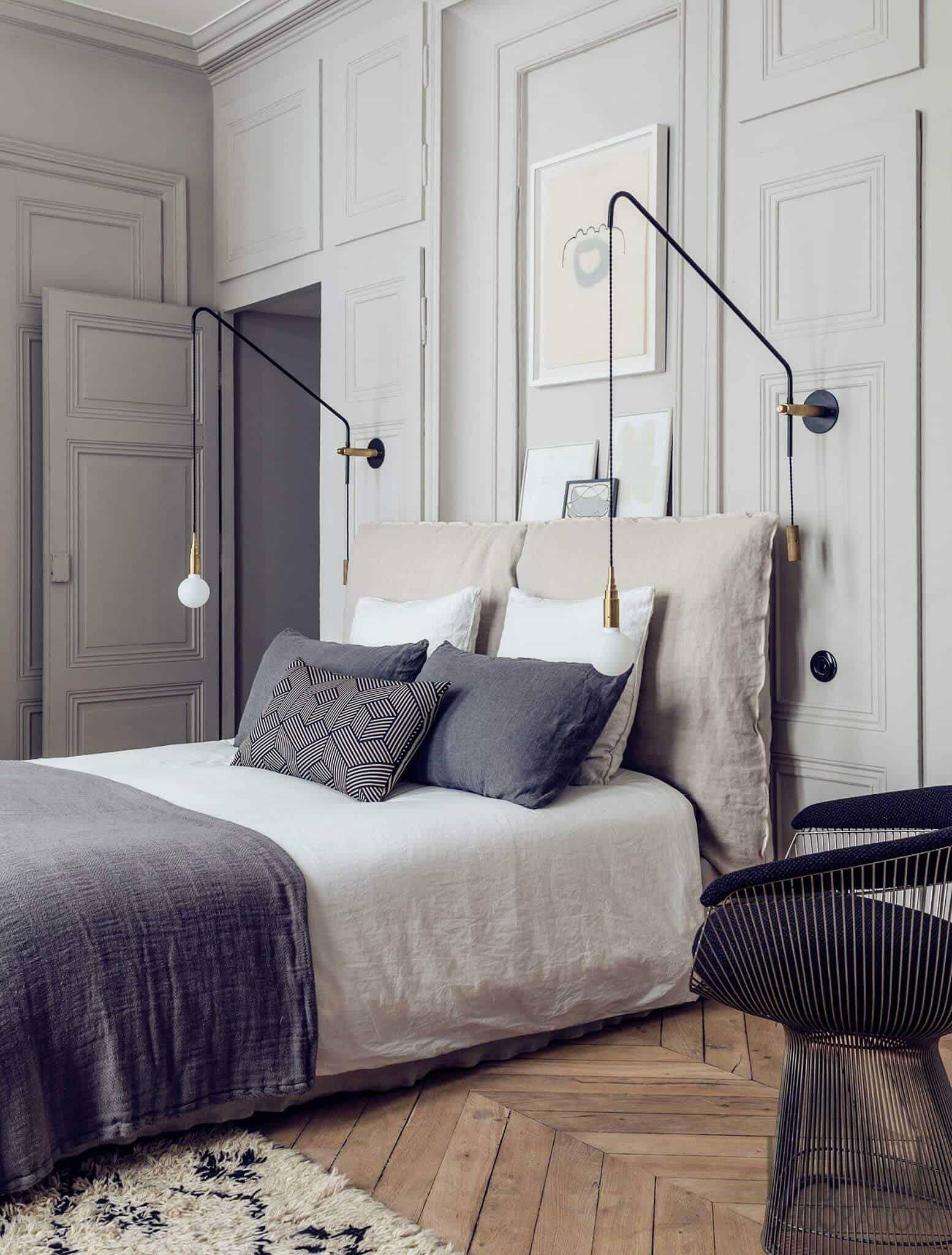 Emily Henderson Parisian Art Nouveau Intro 39