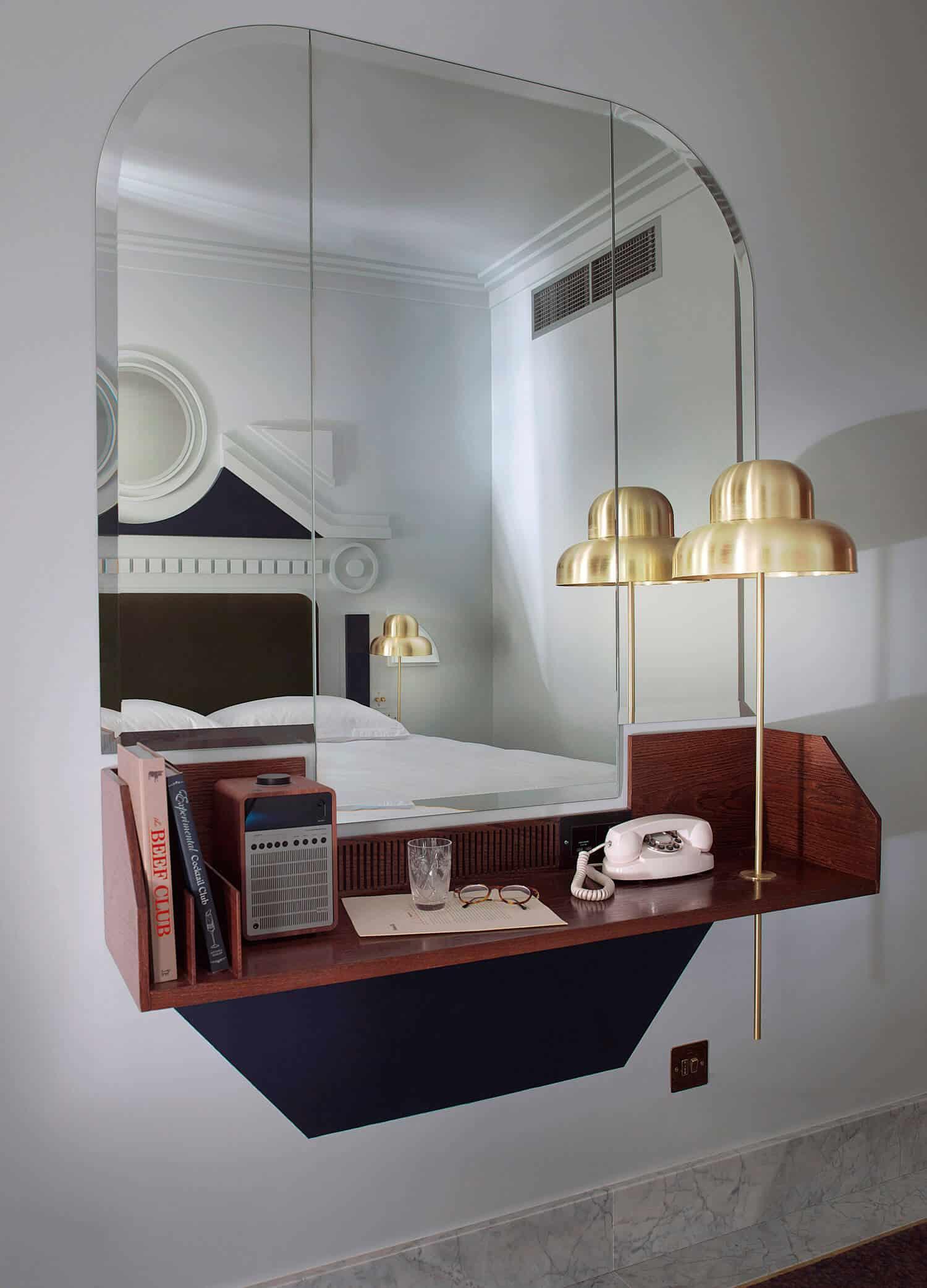 Emily Henderson Parisian Art Nouveau Intro 6