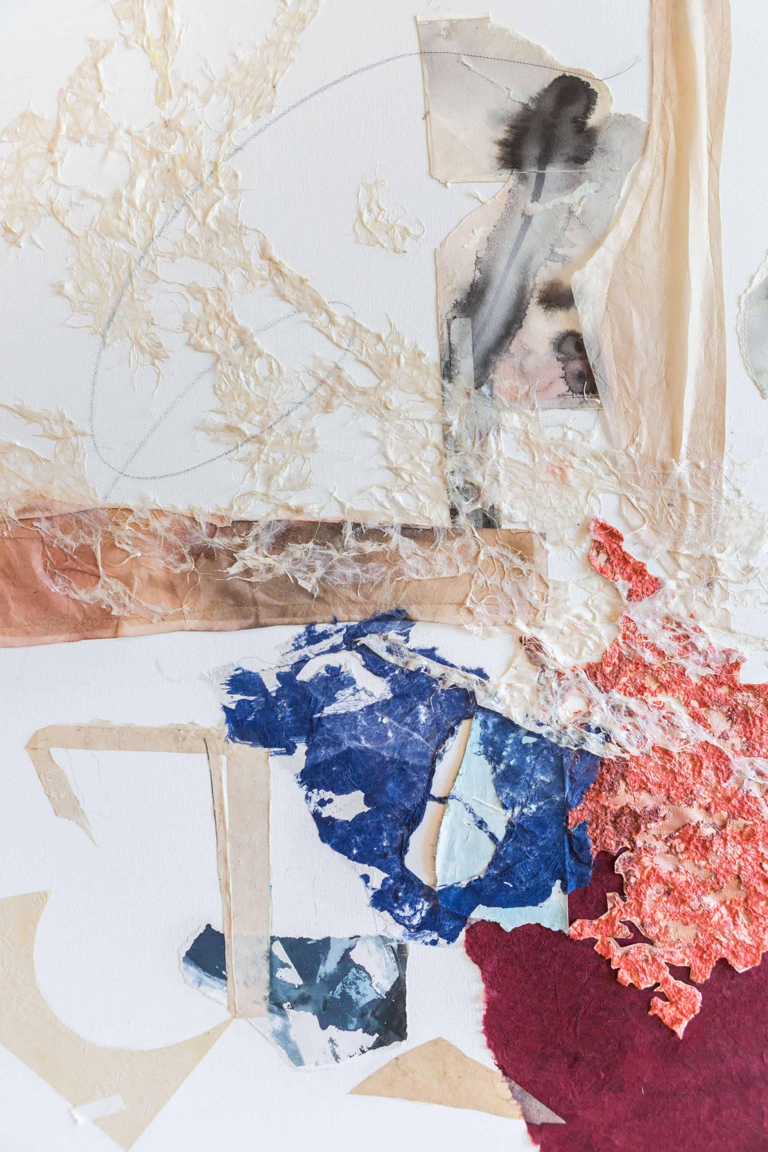 Emily Henderson The Fourth Artist Sothebys Parisian Apartment 20
