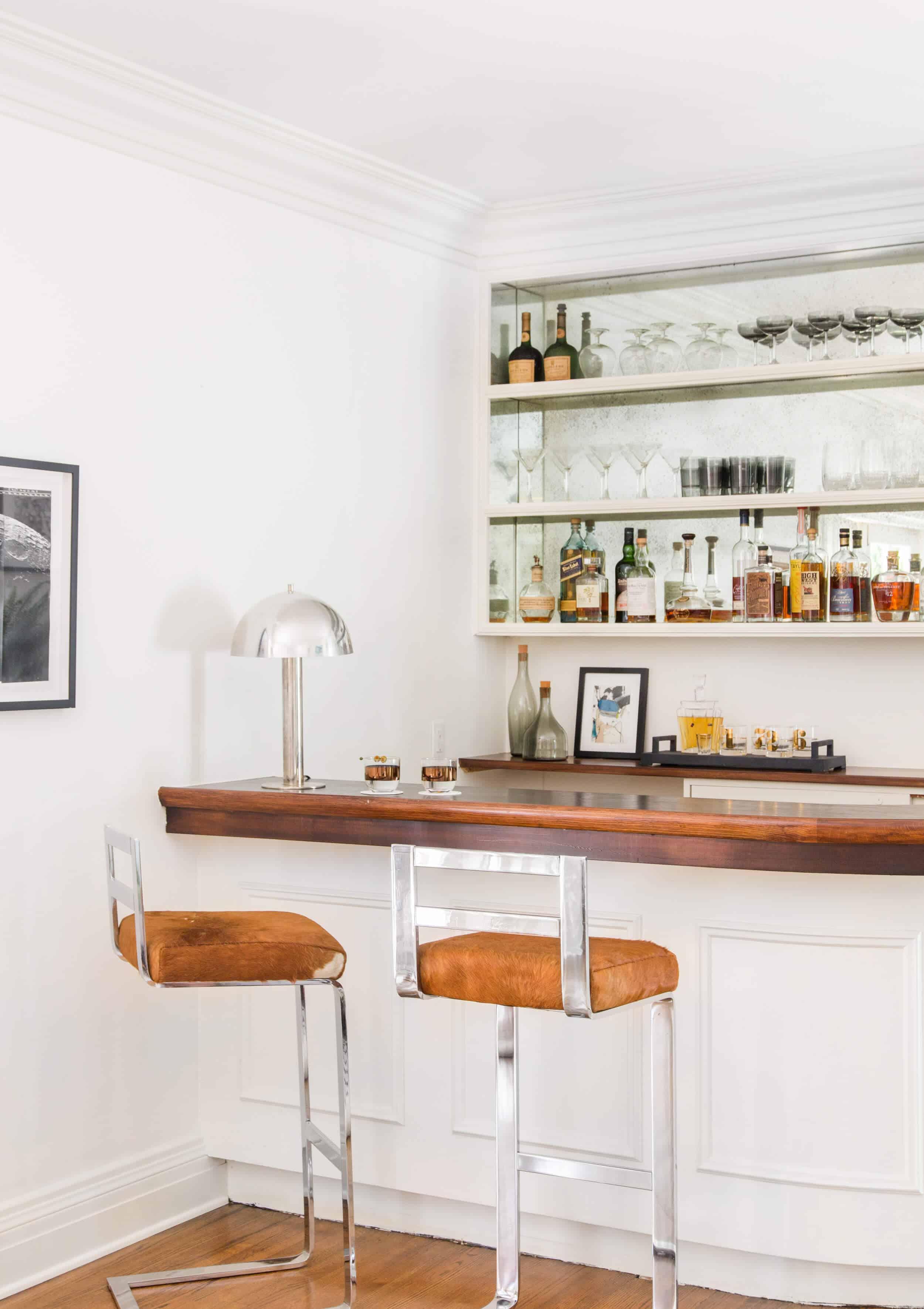 Emily Henderson Griffith Park Traditonal Modern Italian Sunroom Reveal 17