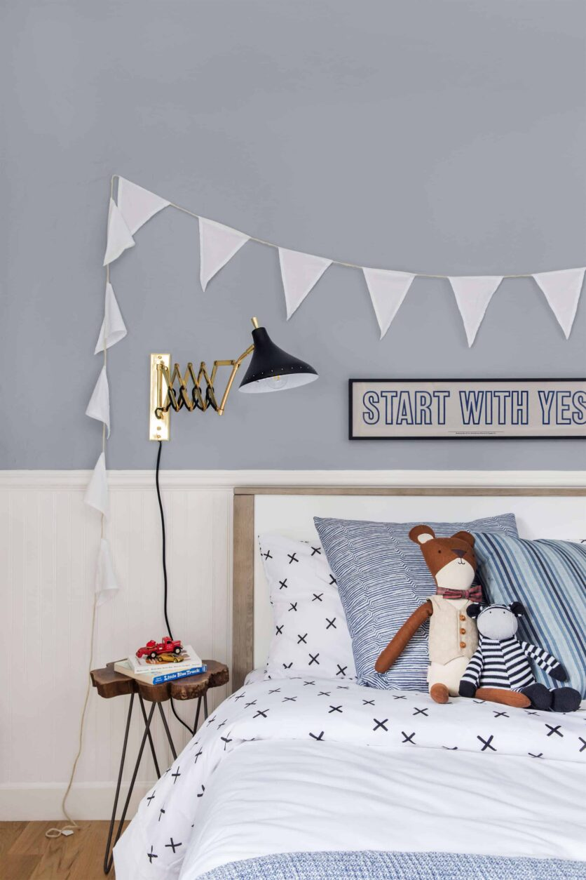 Emily Henderson Modern English Cottage Tudor Charlies Room Reveal8 Edited