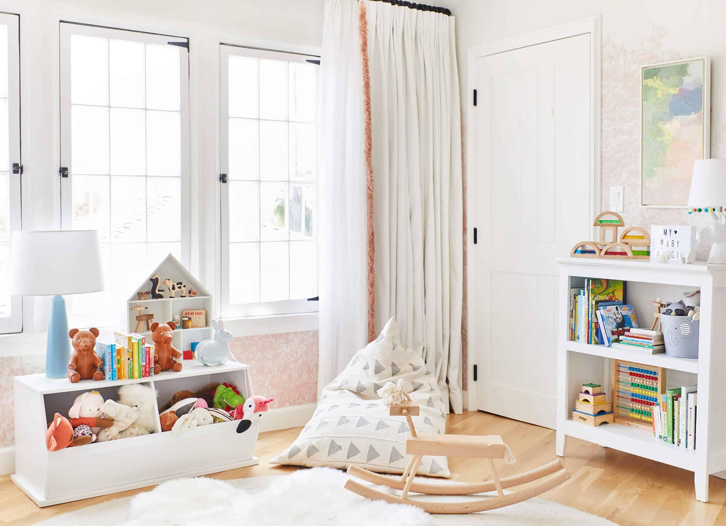 Emily Henderson Modern English Cottage Tudor Elliots Room Reveal18 1 Edited