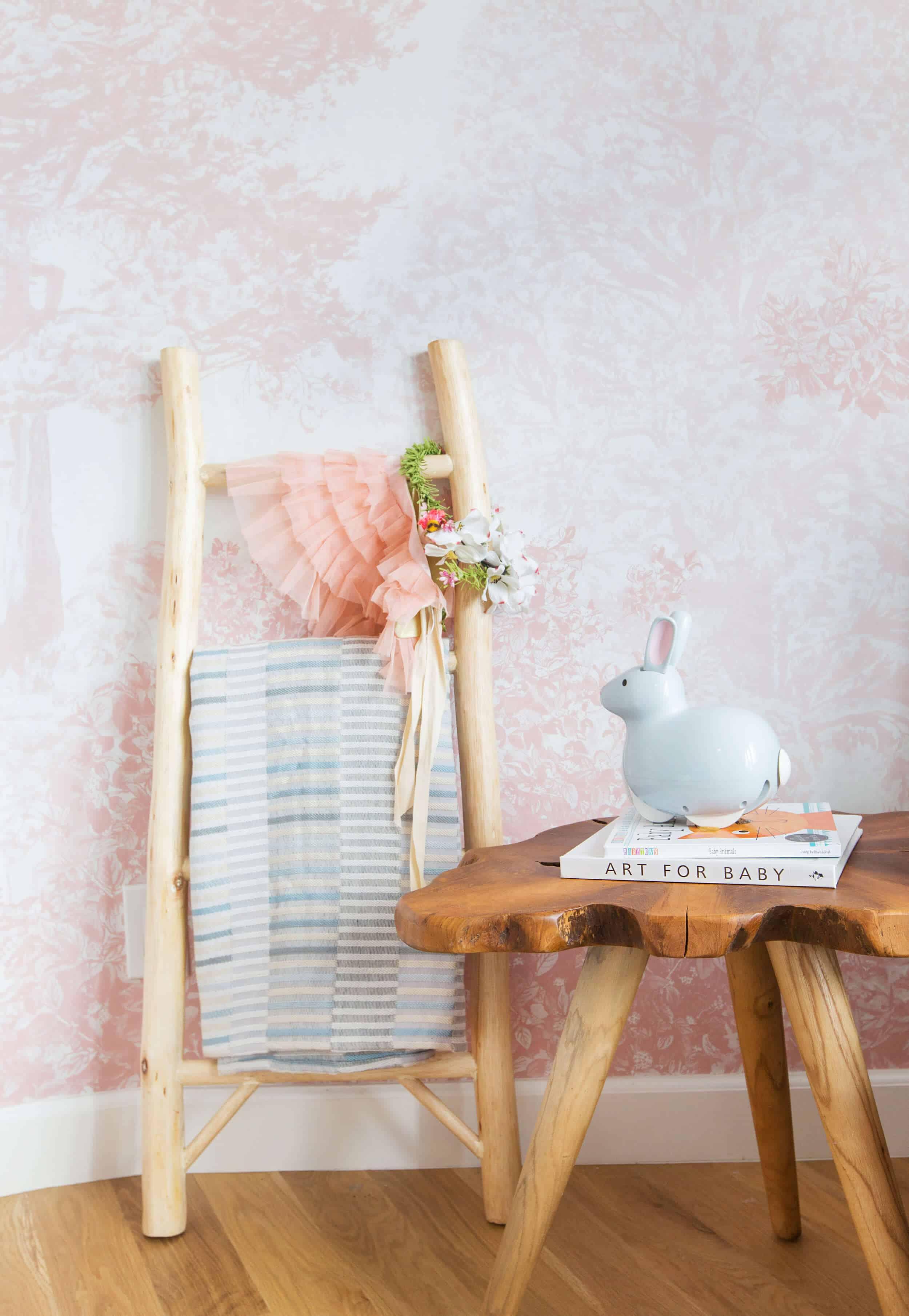 Emily Henderson Modern English Cottage Tudor Elliots Room Reveal2