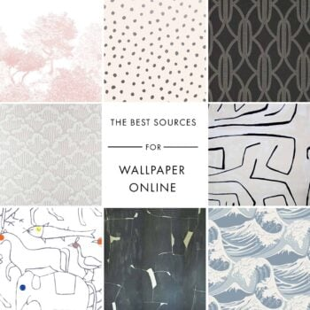Emily Henderson Online Wallpaper Roundup Intro Grid