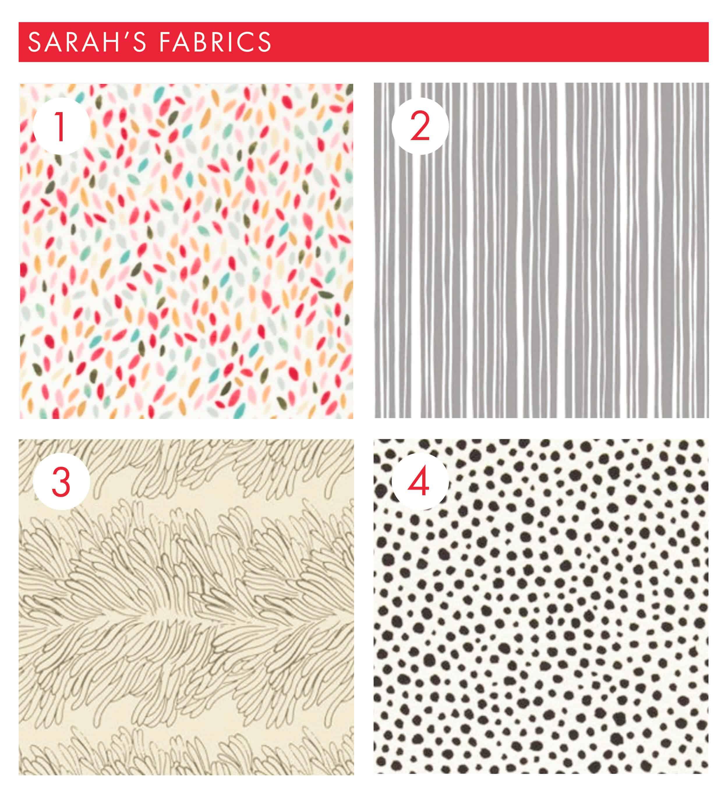 Sarahs Fabrics 2017 022