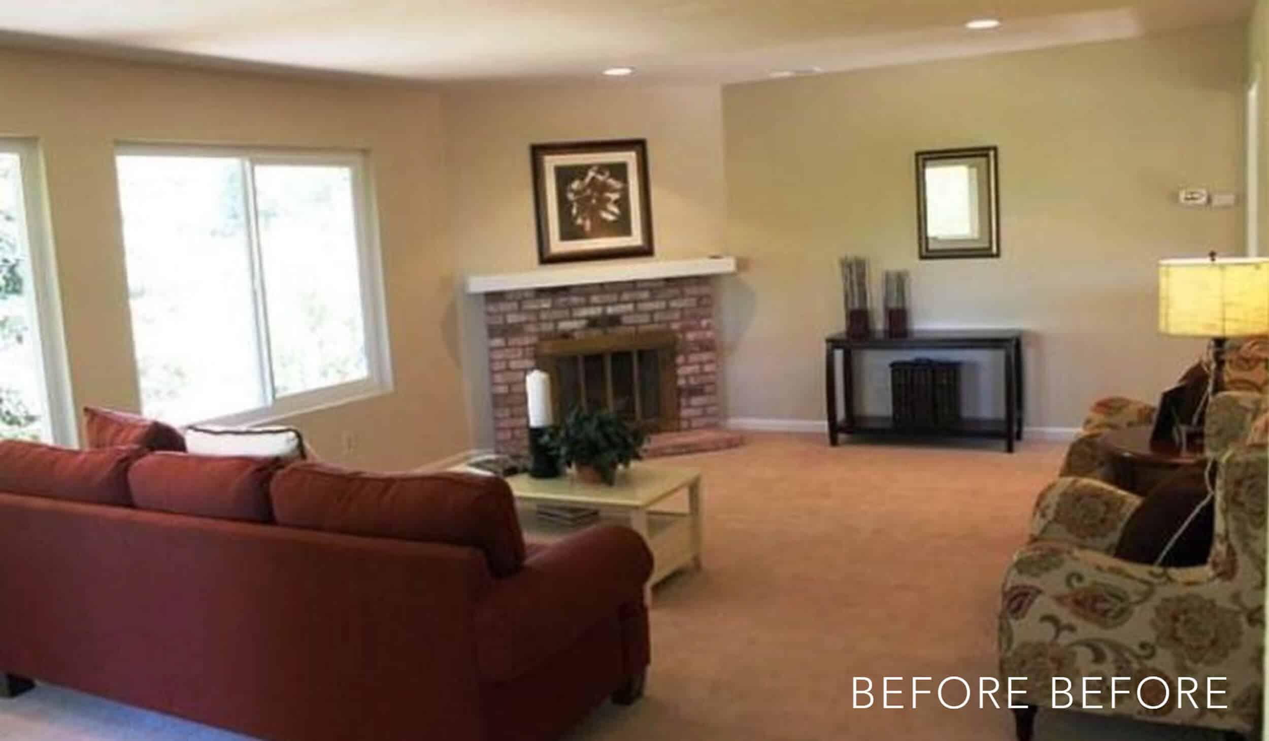 Before Before Soria Living Room