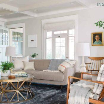 Inspiration Soria Living Room 1